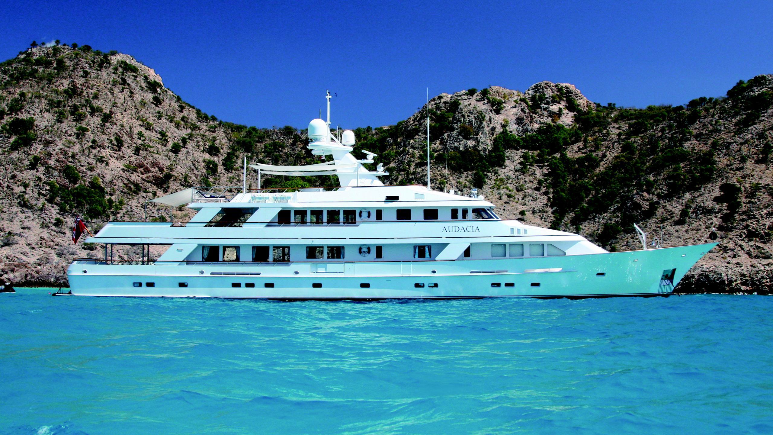 audacia-yacht-for-sale-profile