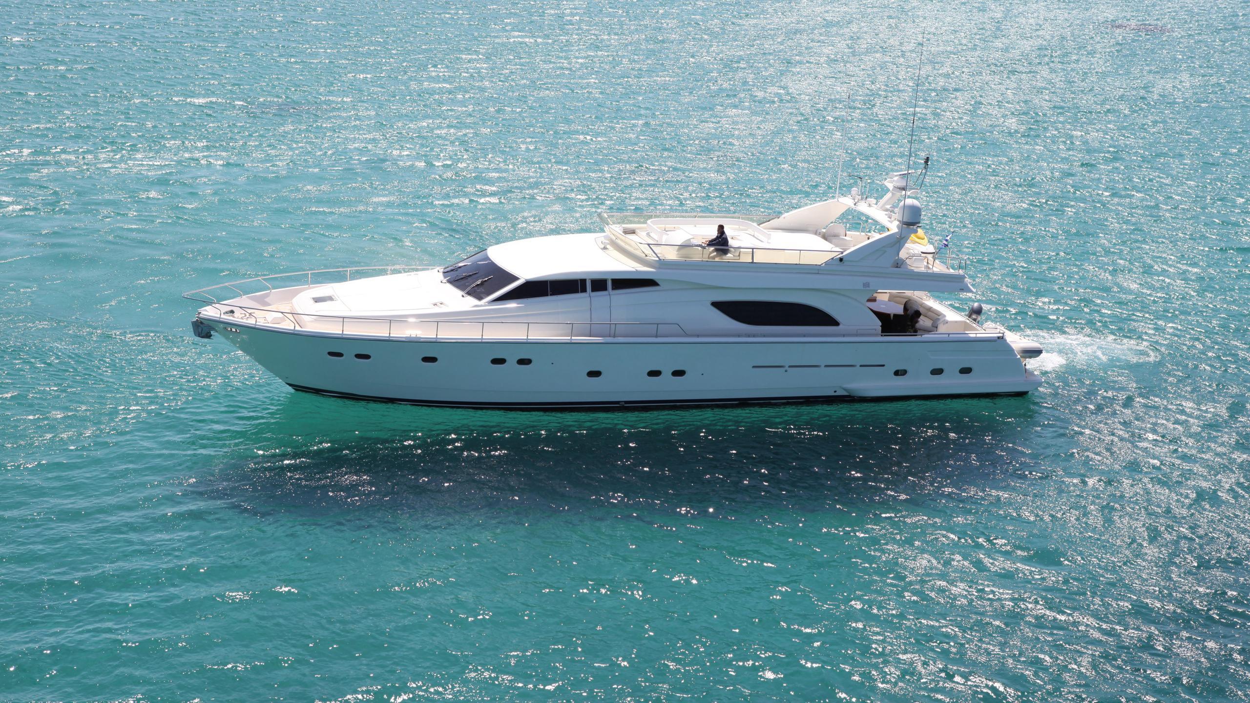 kentavros-ii-yacht-for-charter-profile