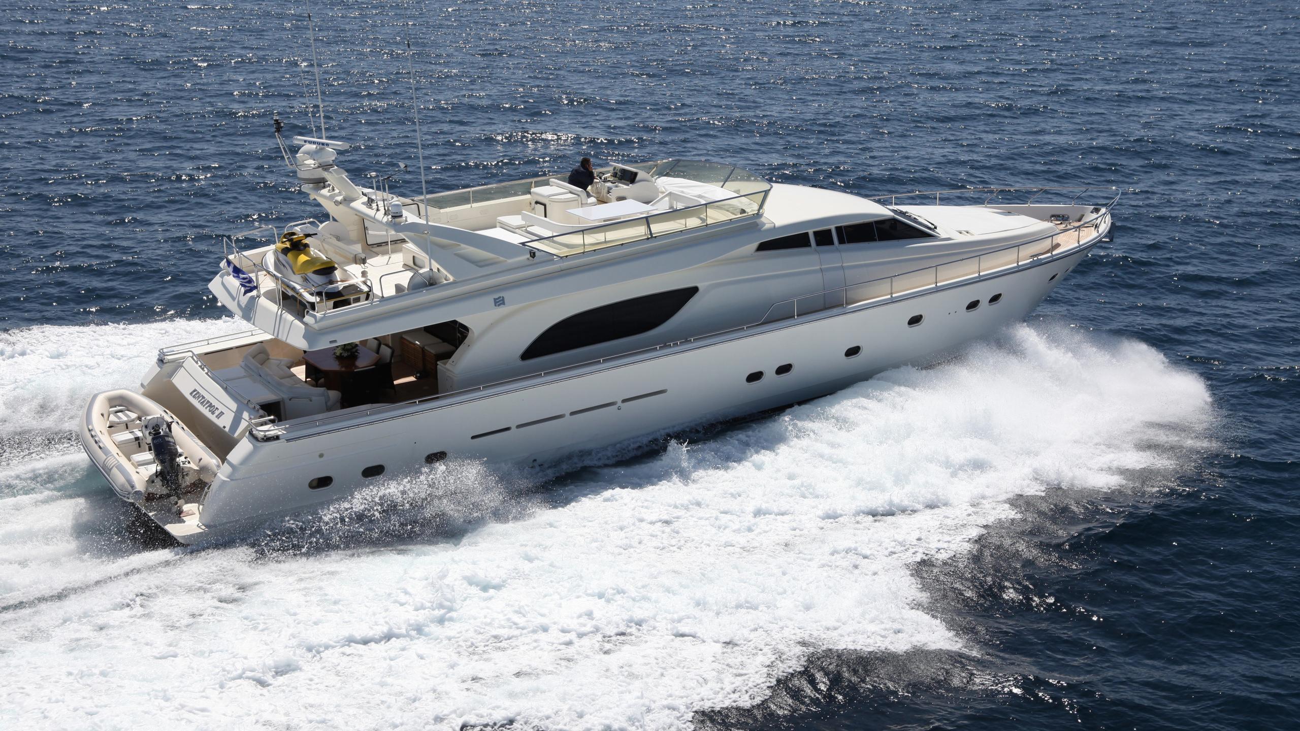 kentavros-ii-yacht-cruising