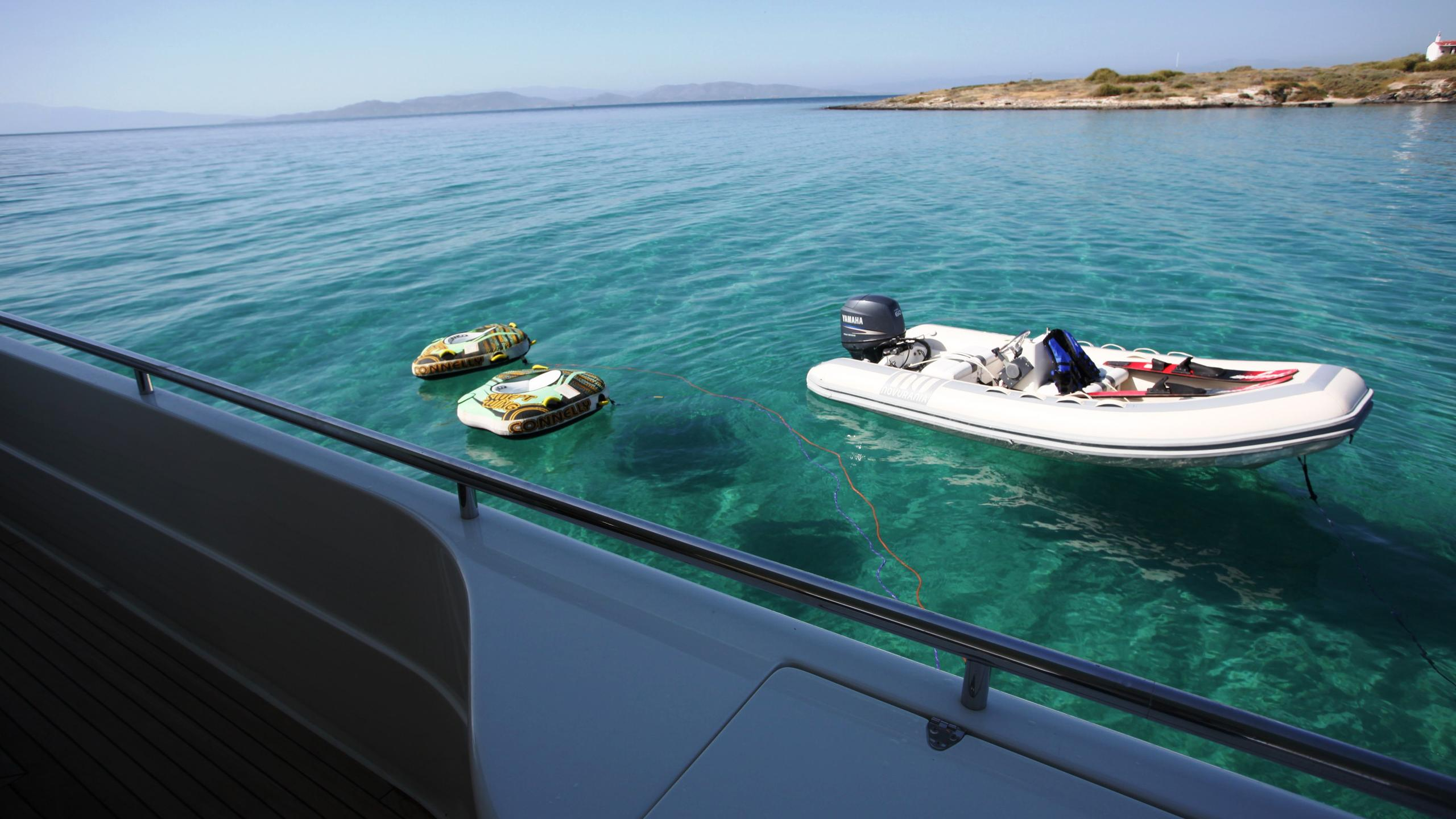 kentavros-ii-yacht-tender