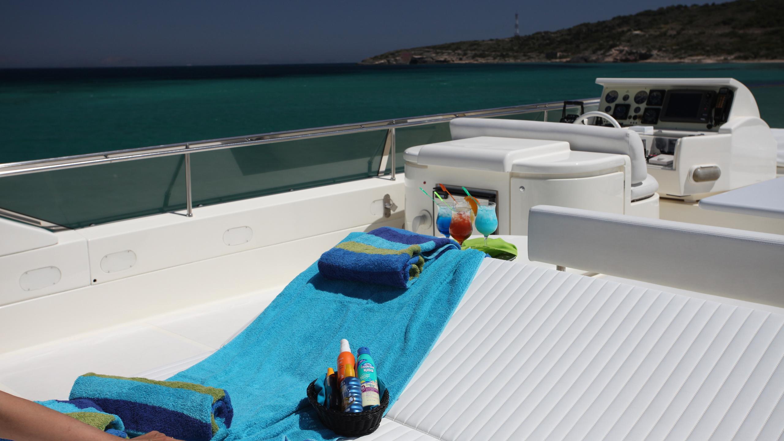 kentavros-ii-yacht-fly-deck