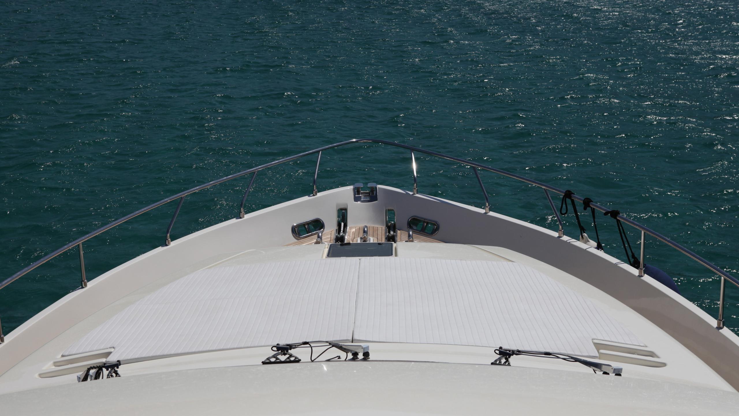 kentavros-ii-yacht-bow