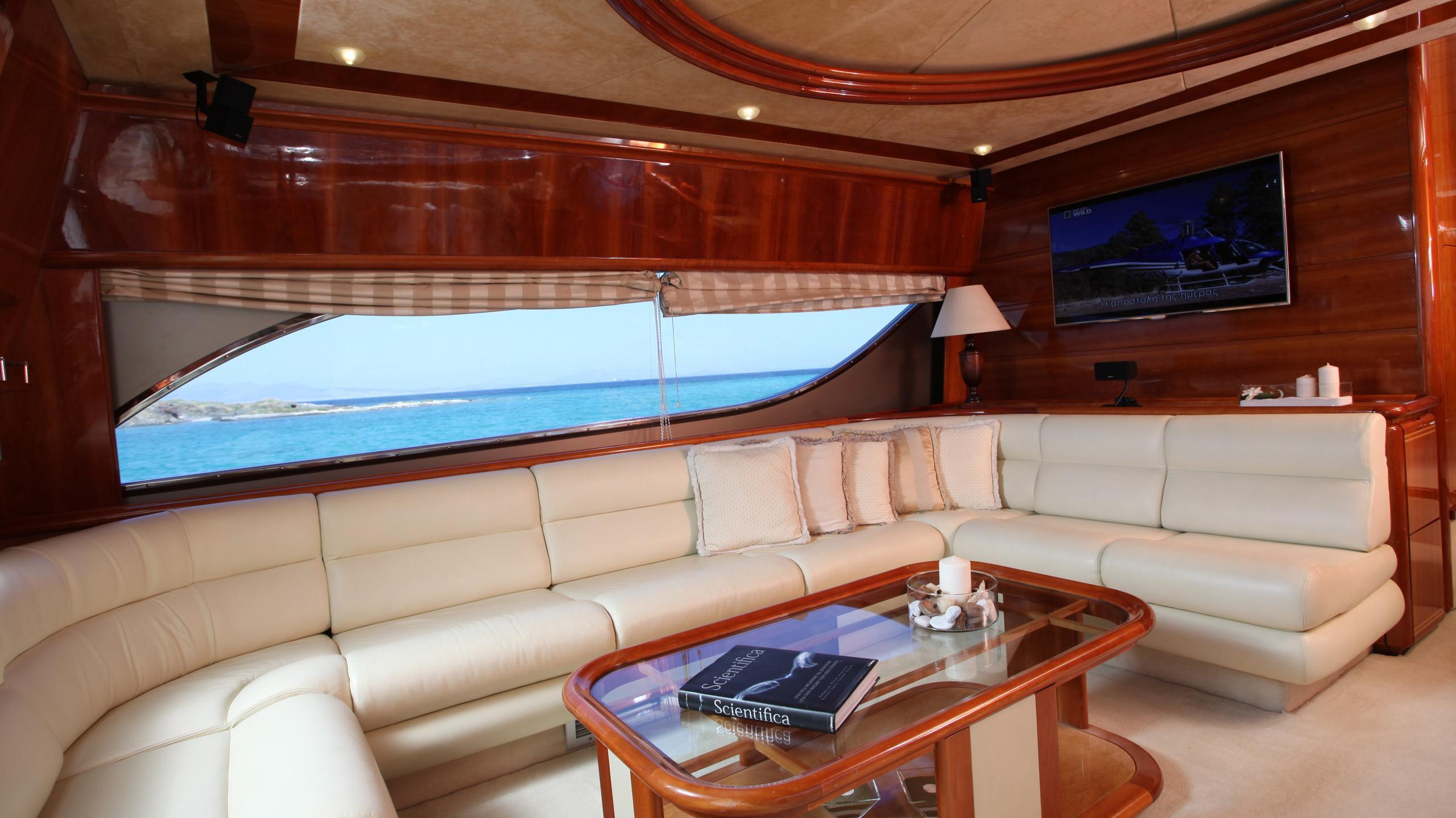 kentavros-ii-yacht-saloon