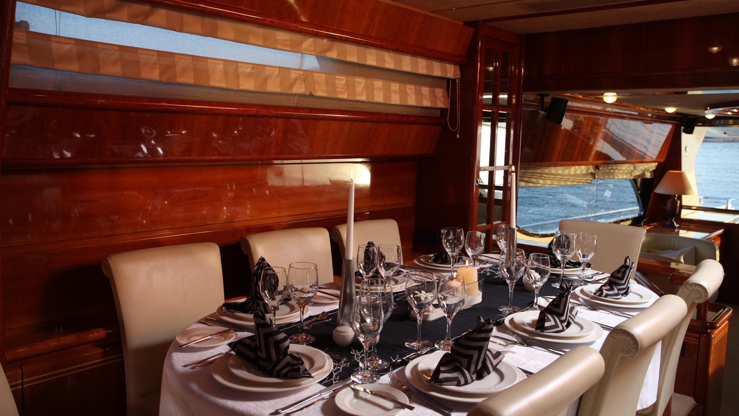 kentavros-ii-yacht-formal-dining