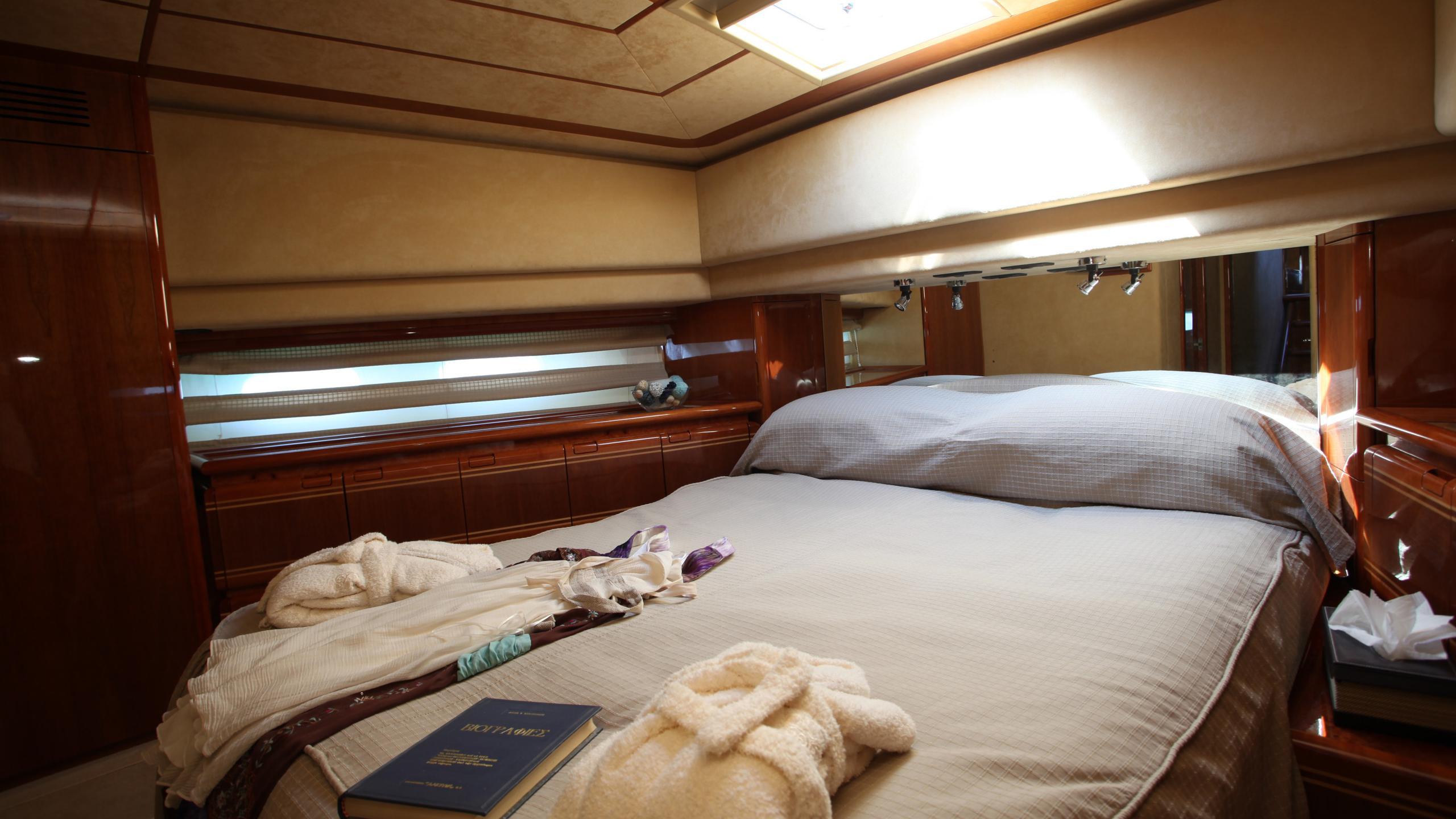 kentavros-ii-yacht-double-cabin