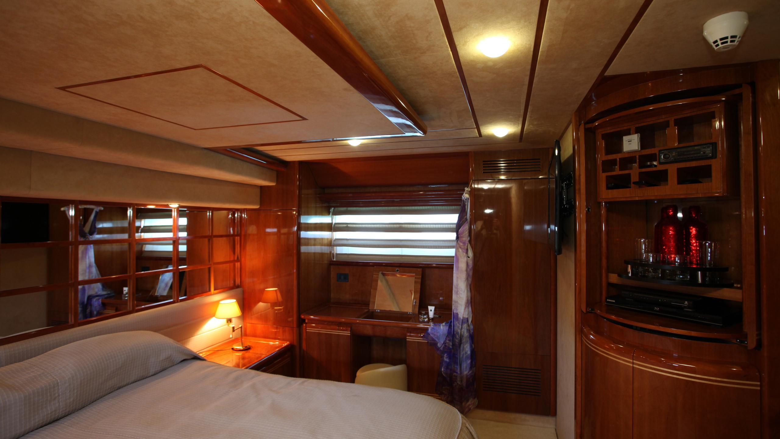 kentavros-ii-yacht-master-cabin