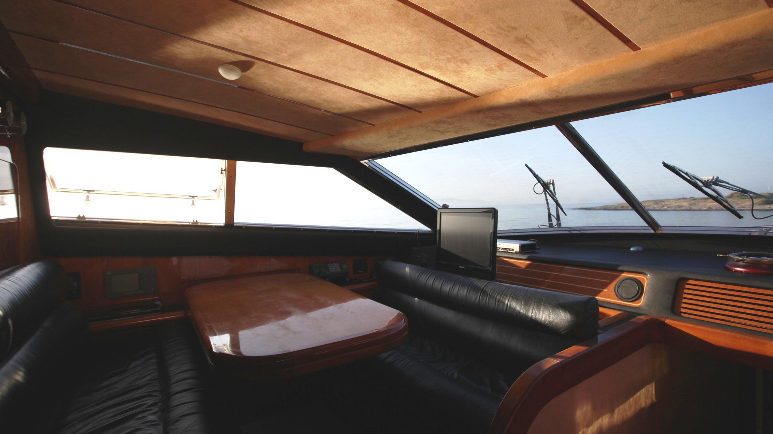 kentavros-ii-yacht-helm-seating
