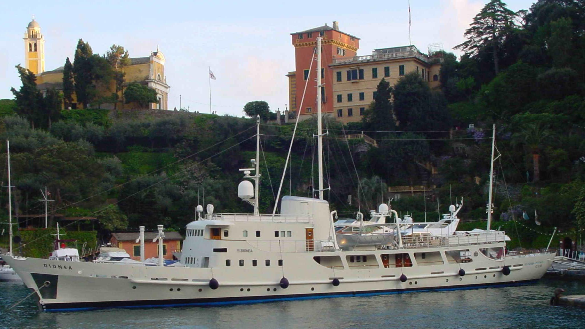 dionea-yacht-for-charter-profile
