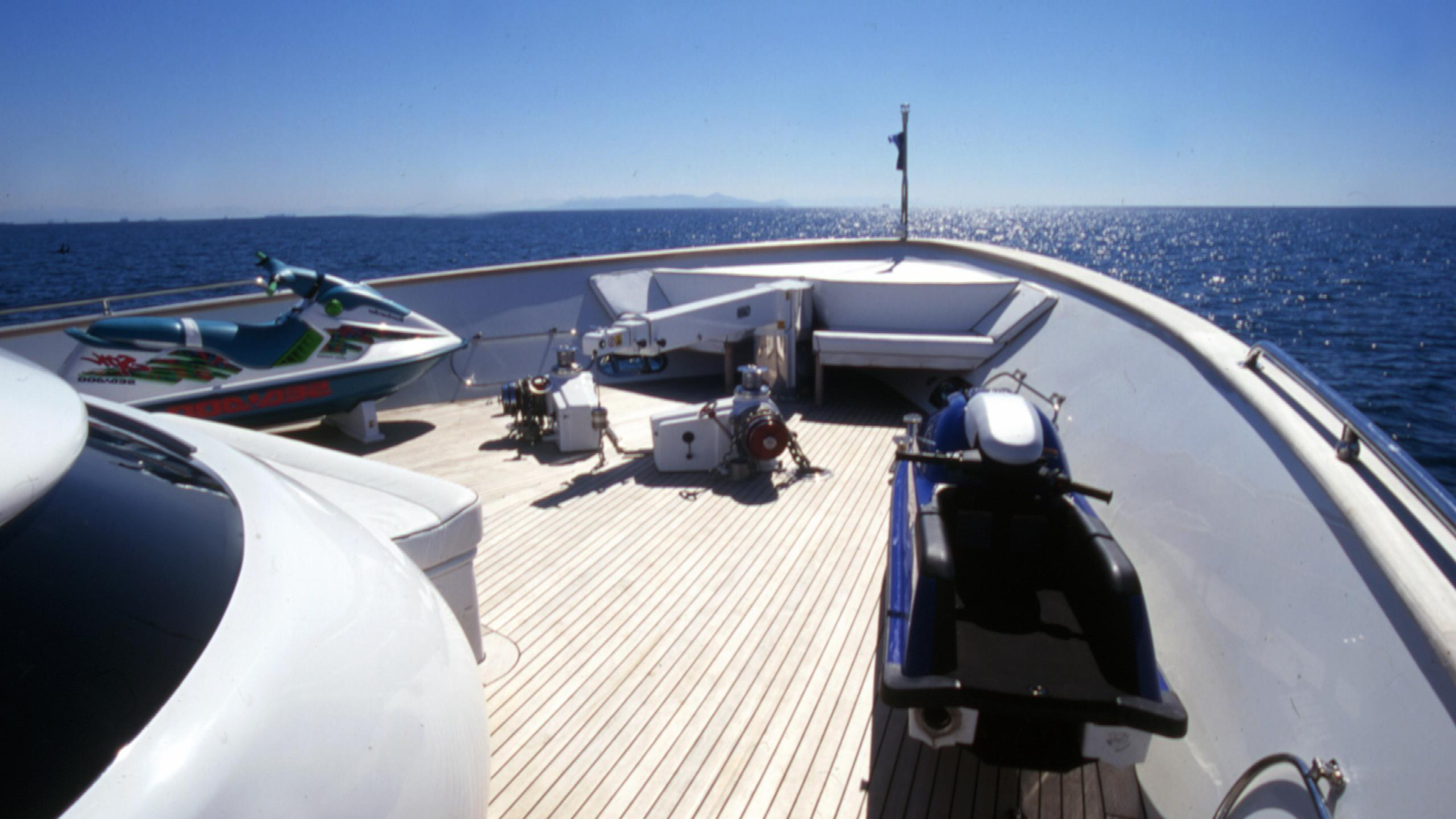if-yacht-bow-deck