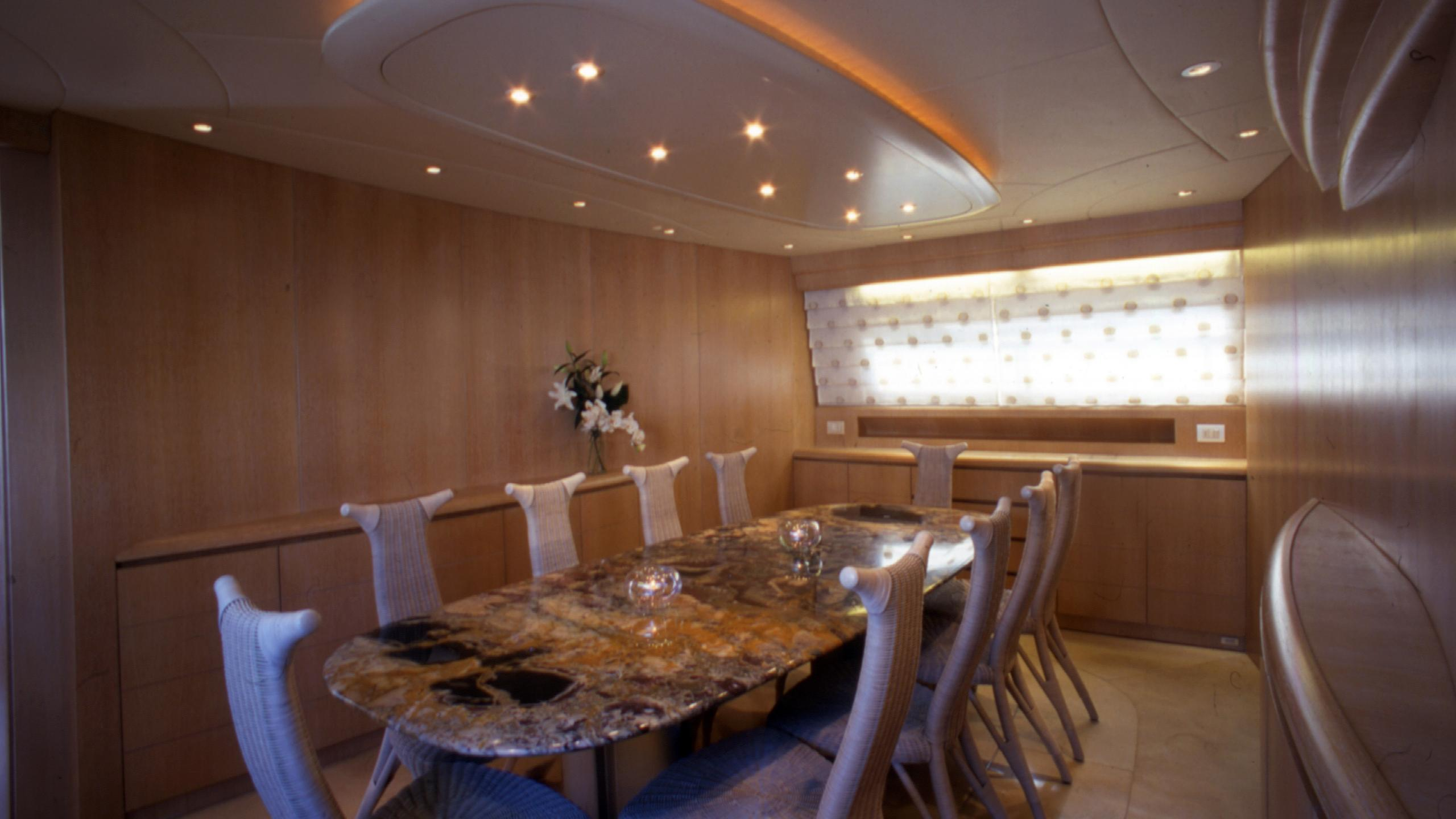 if-yacht-formal-dining