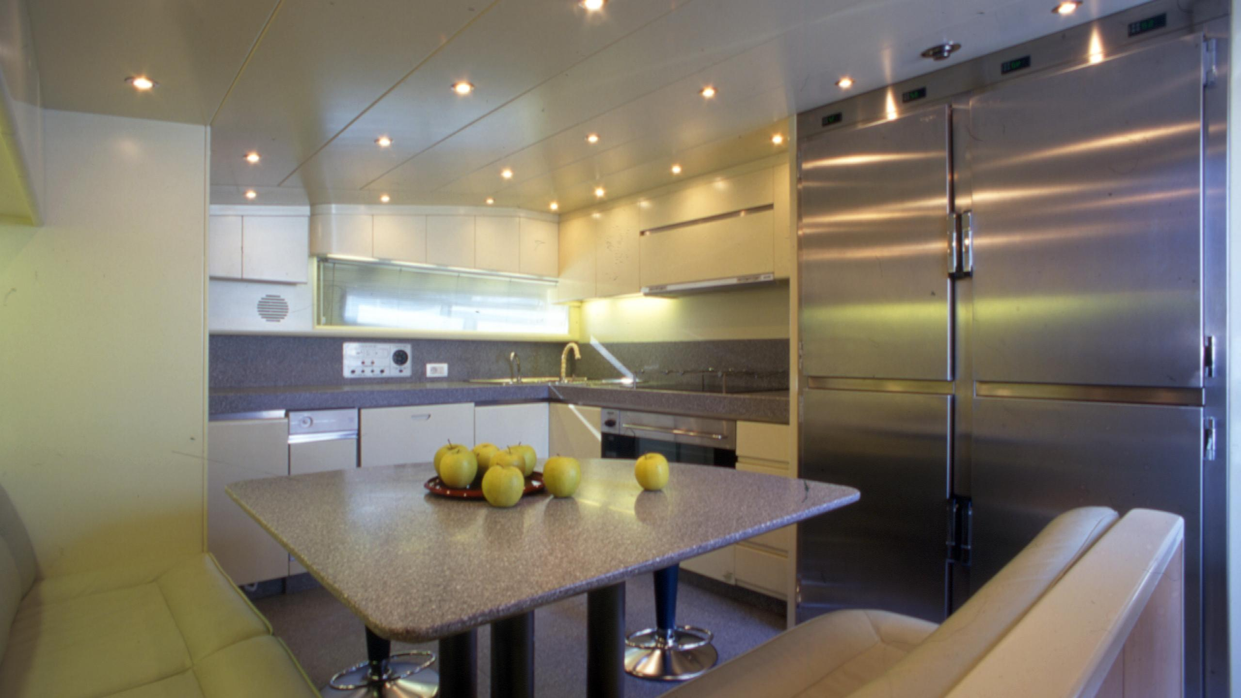 if-yacht-galley