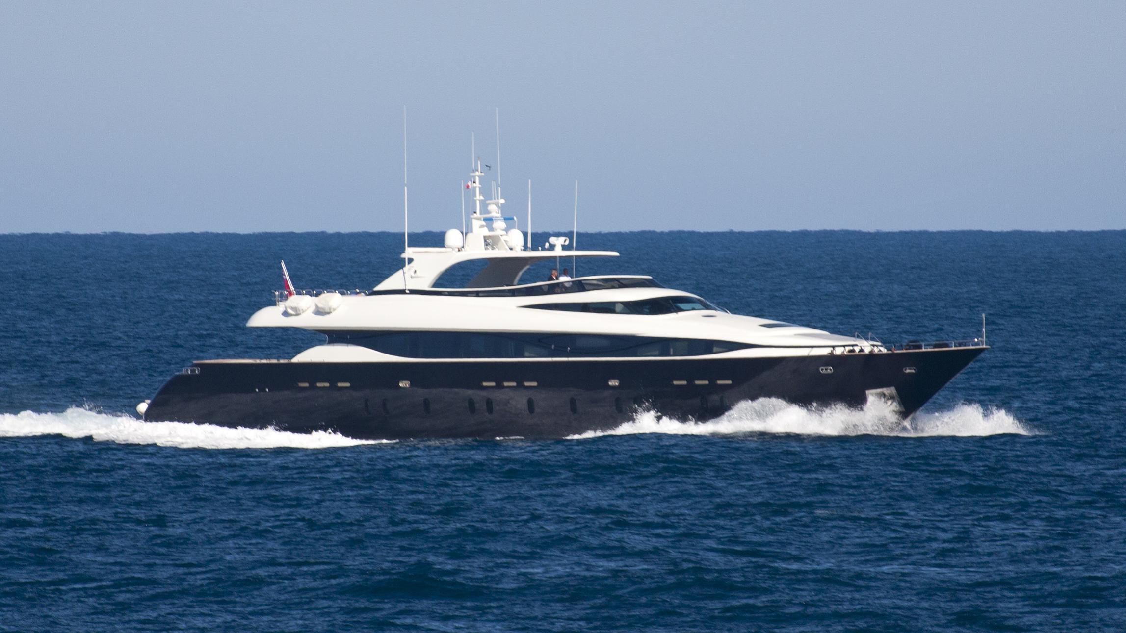 level-c-yacht-exterior