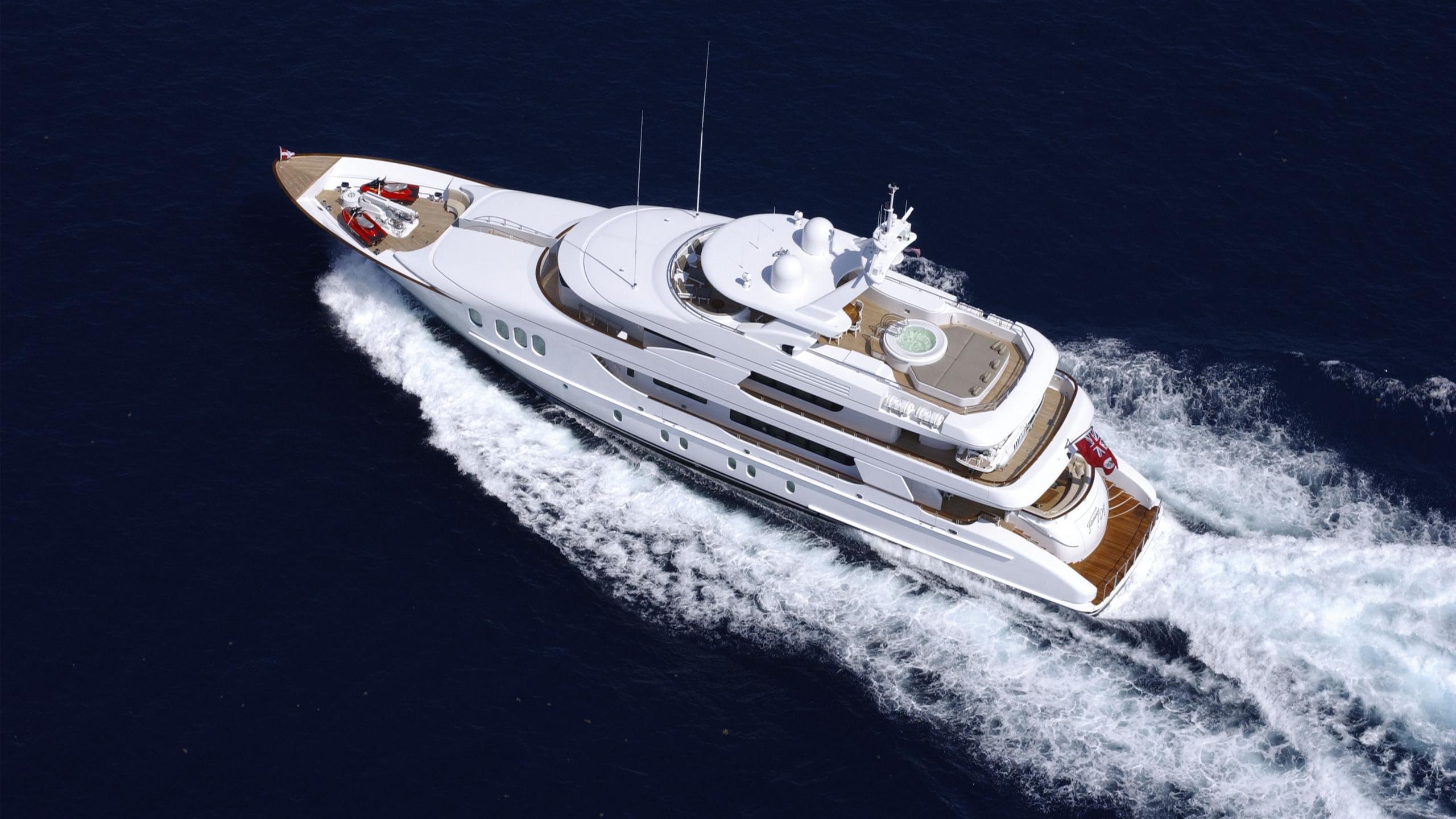 allegria-yacht-aerial