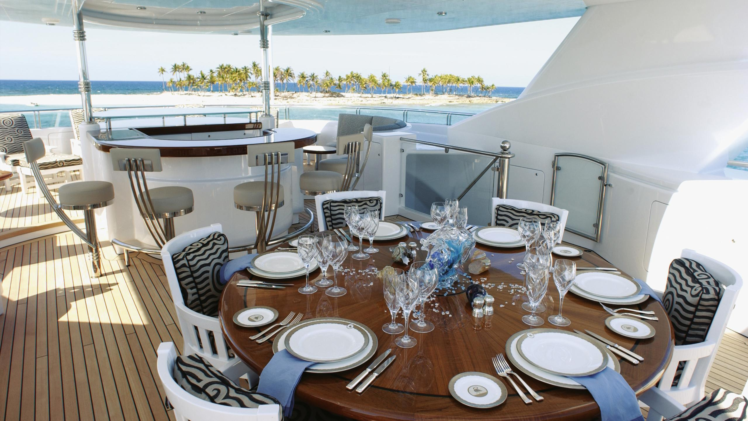 allegria-yacht-upper-deck