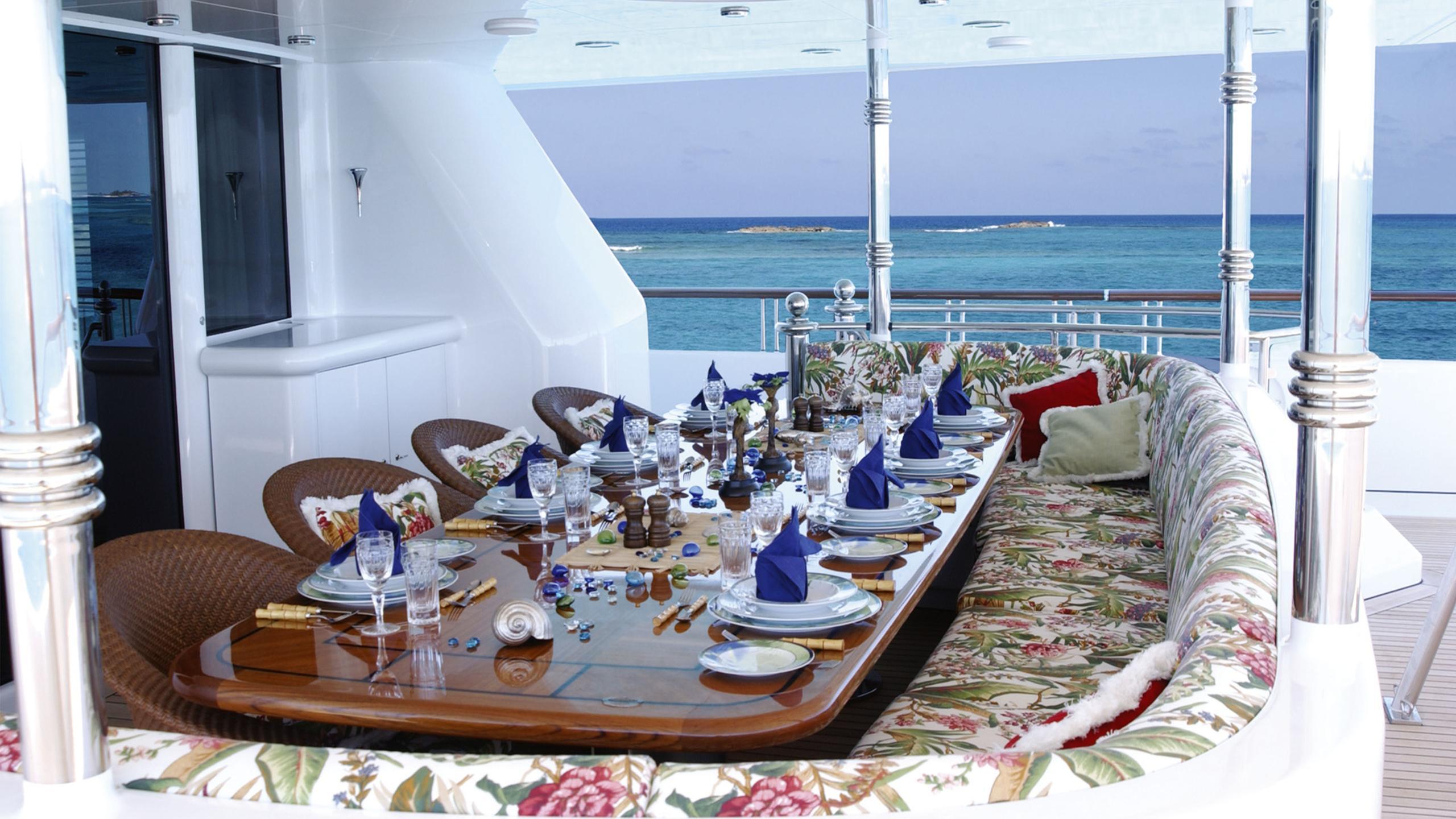 allegria-yacht-aft-dining