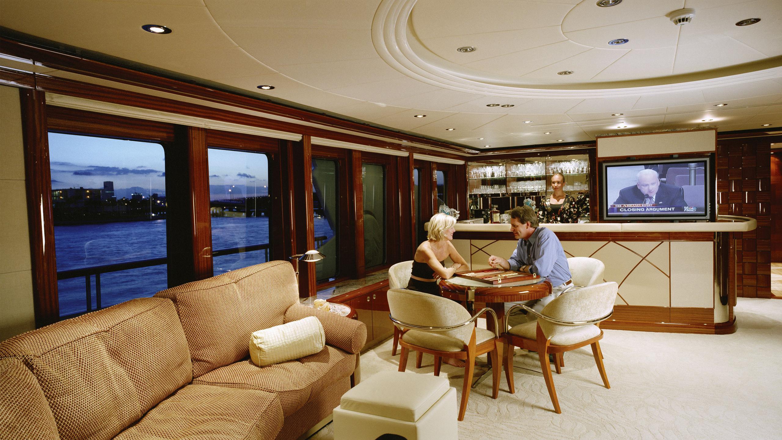 allegria-yacht-lounge