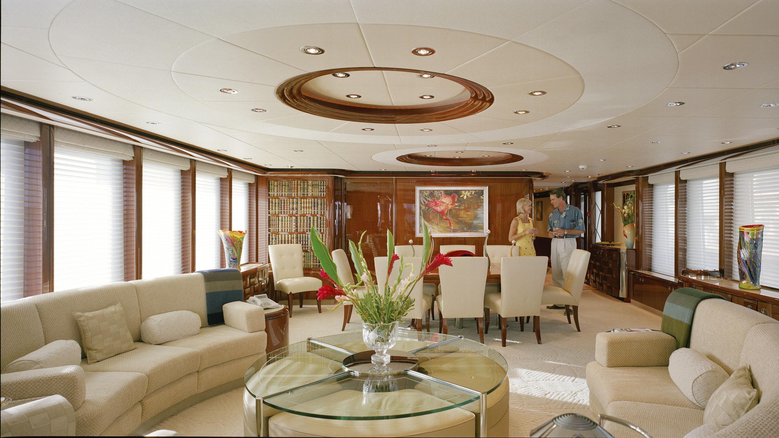 allegria-yacht-saloon