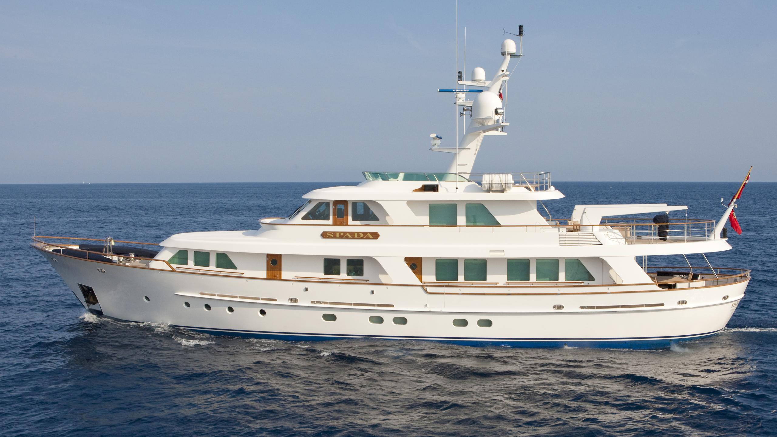 spada-yacht-for-sale-profile