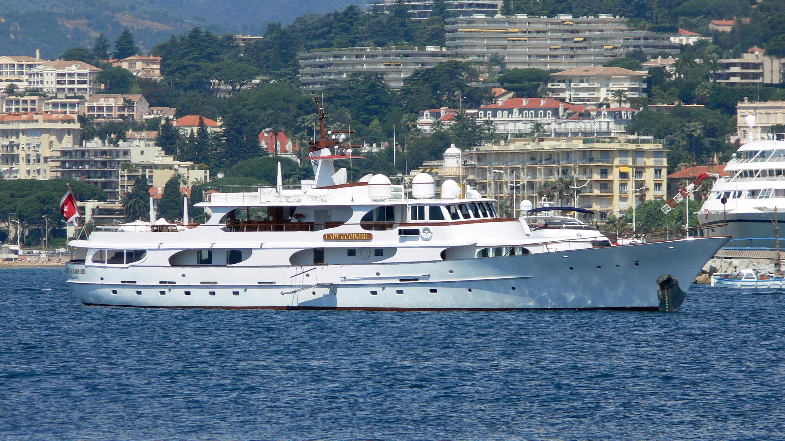 lady-goodgirl-yacht-exterior