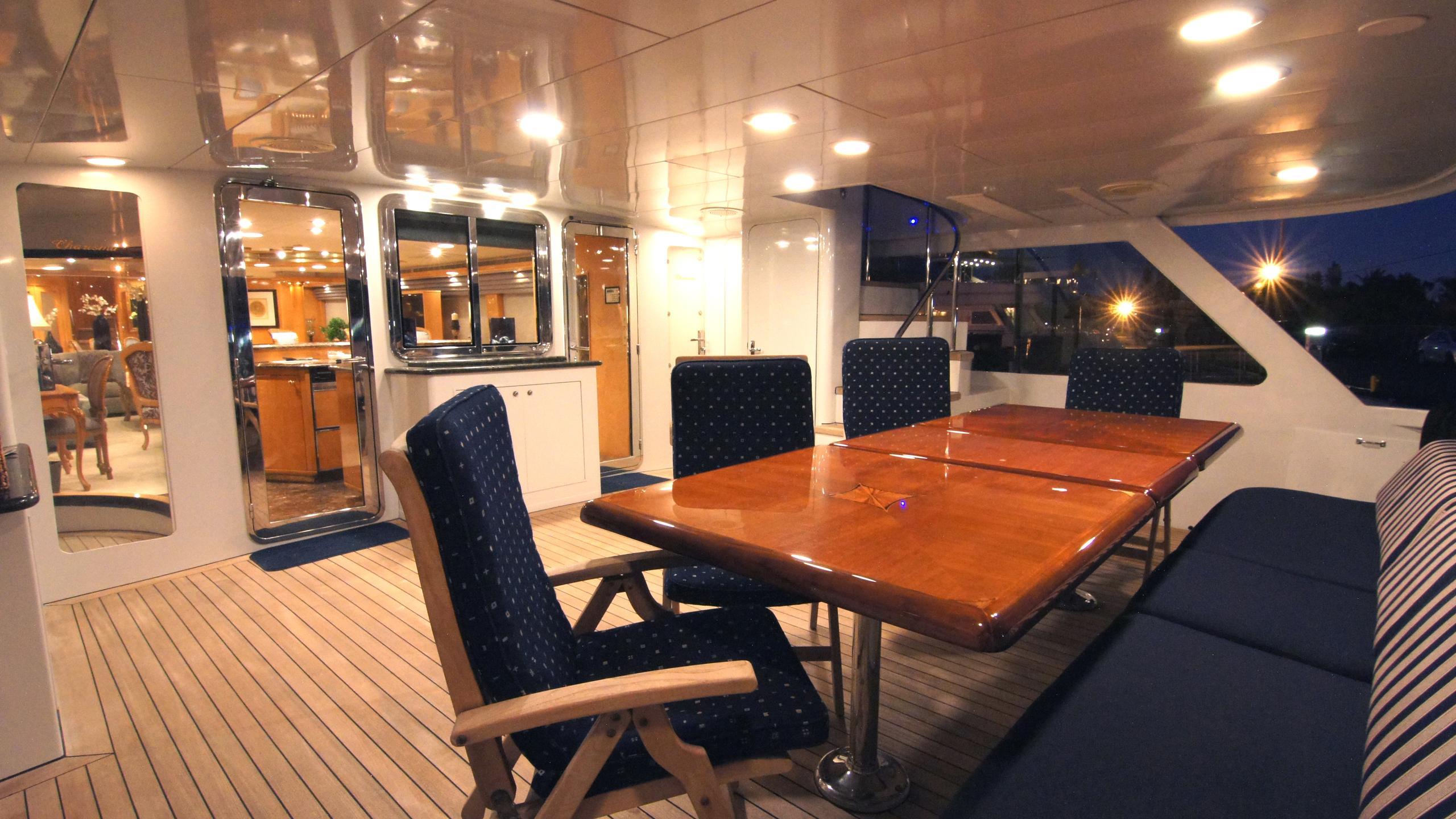 charisma-yacht-aft-dining