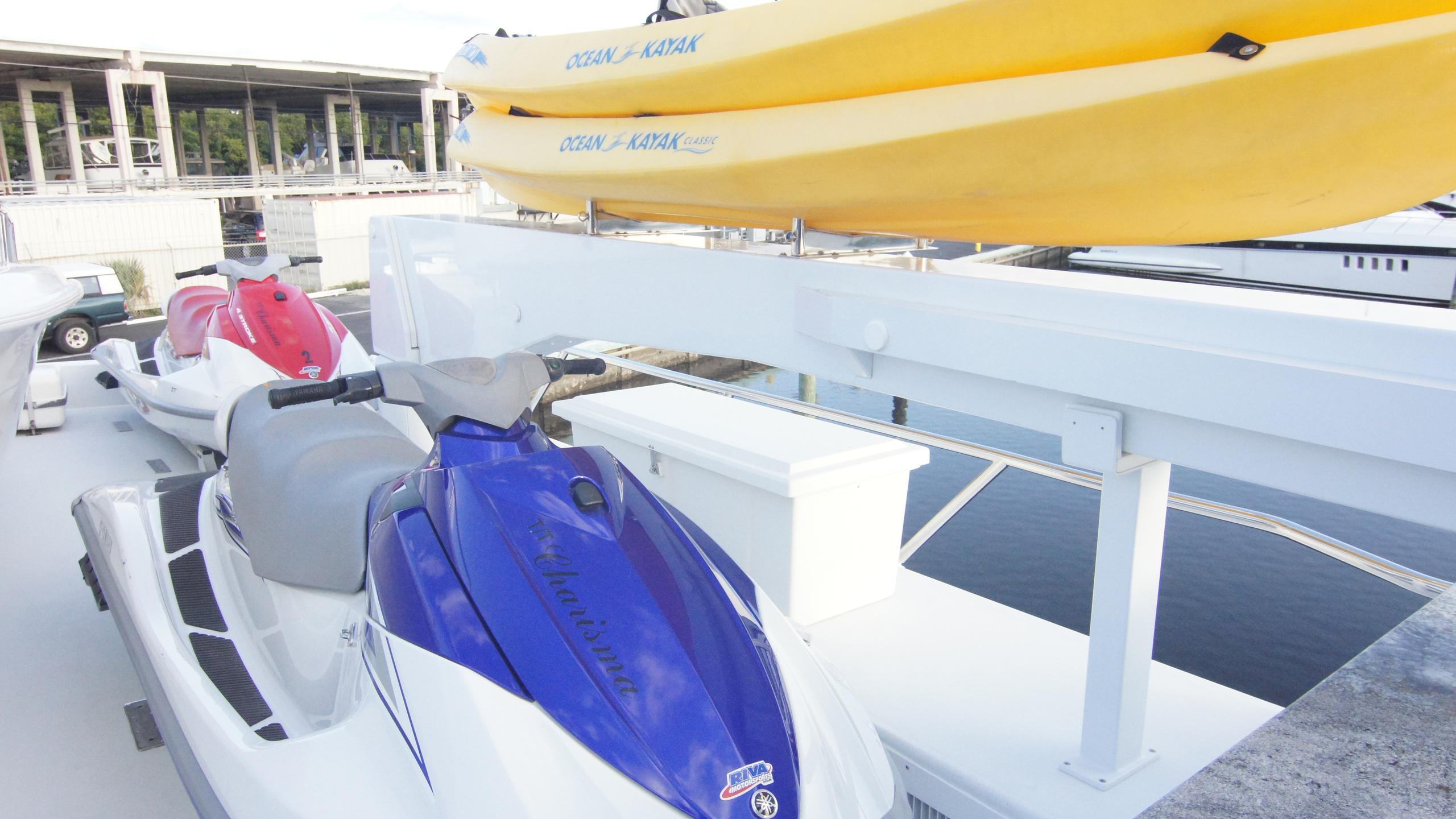 charisma-yacht-toys