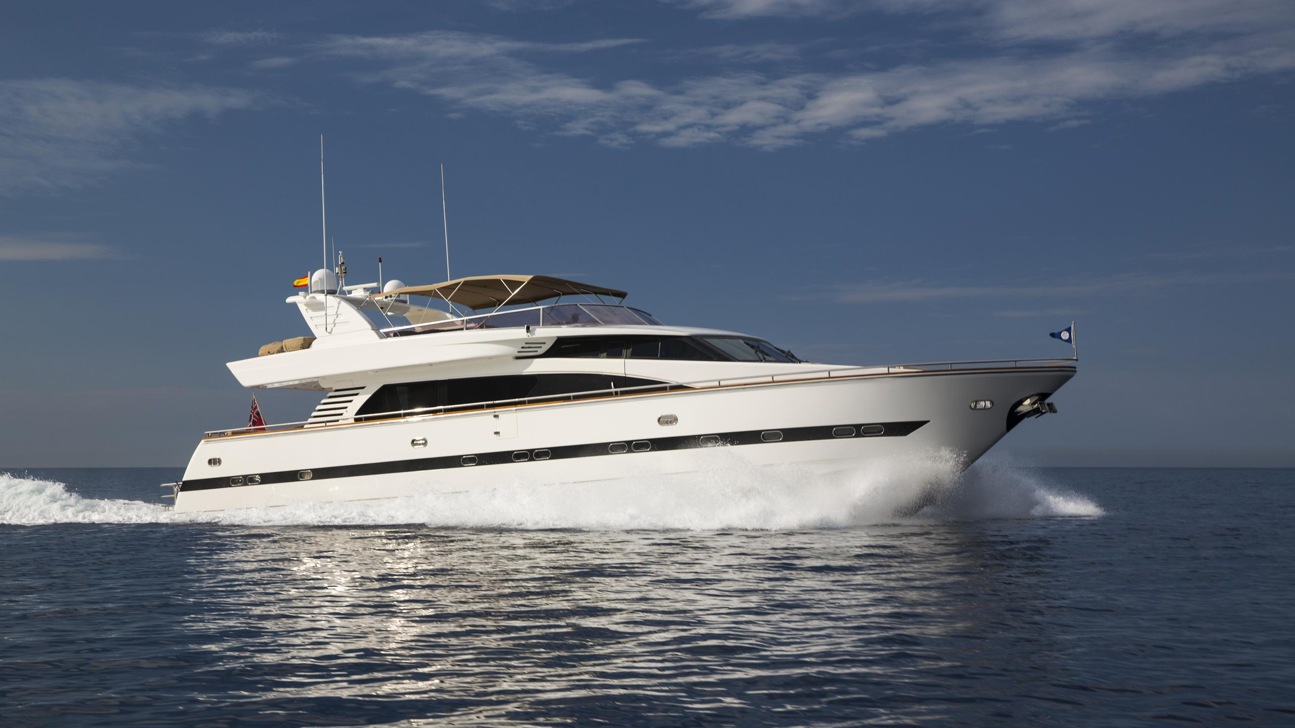 vogue-yacht-for-charter-profile