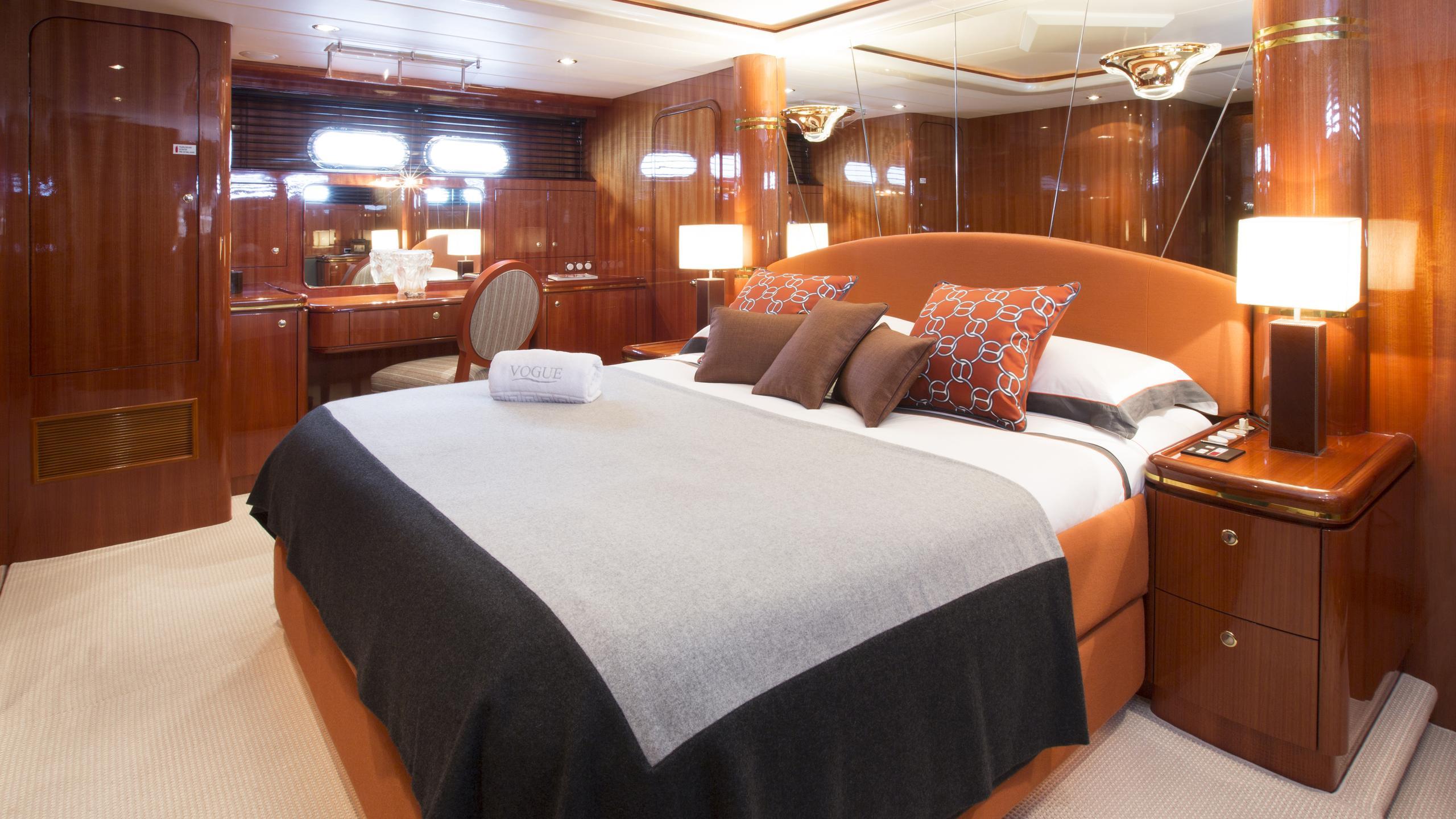 vogue-yacht-master-cabin