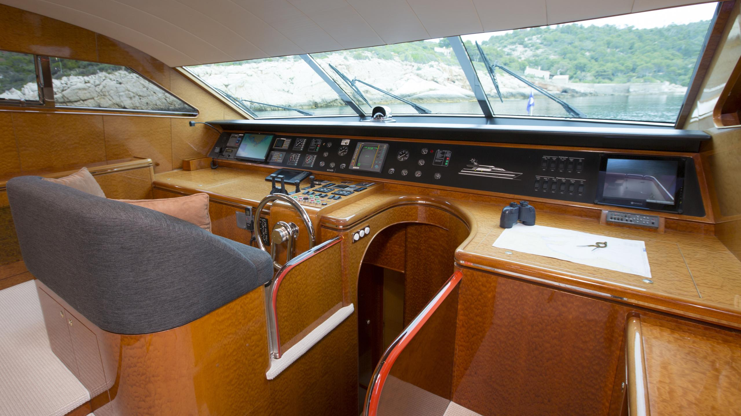 vogue-yacht-helm
