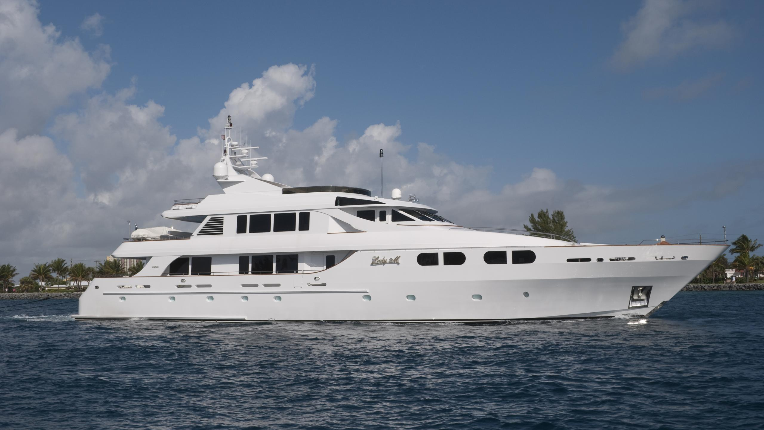 lady-m-yacht-for-sale-profile