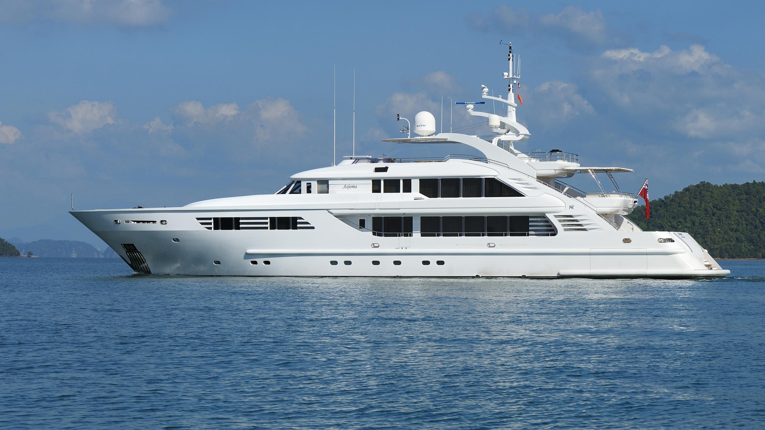 amoixa-yacht-for-sale-profile