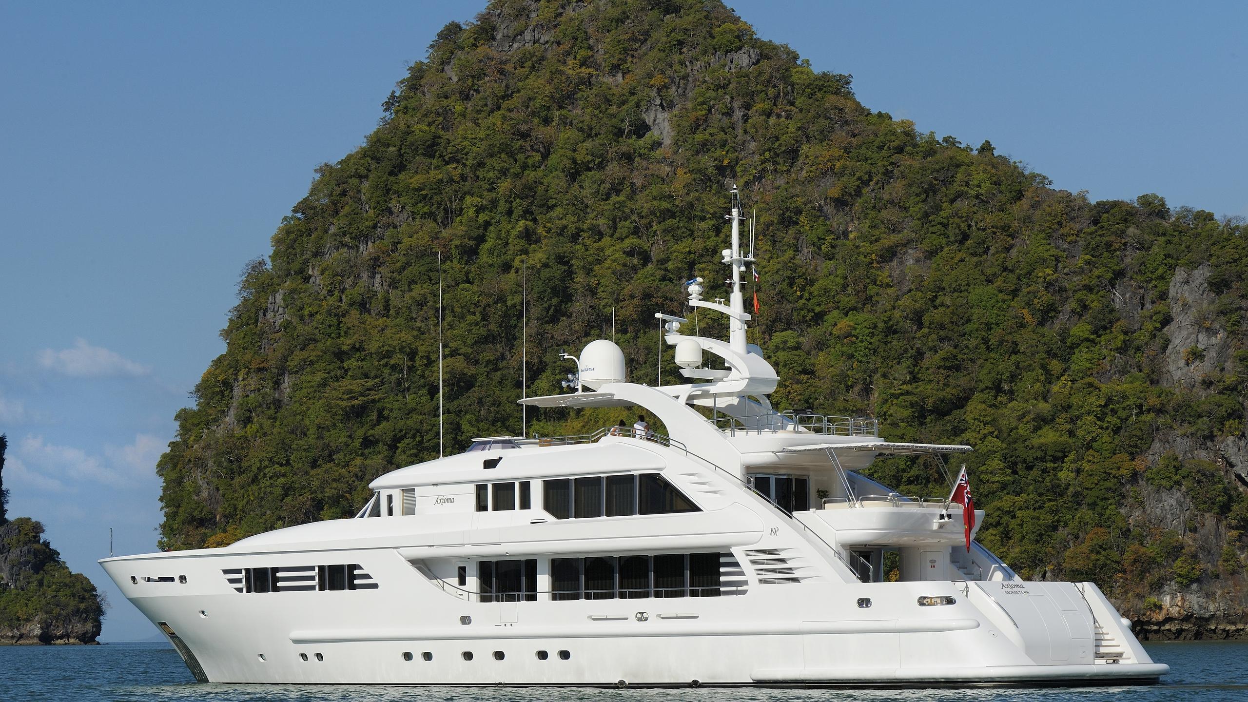 amoixa-yacht-profile