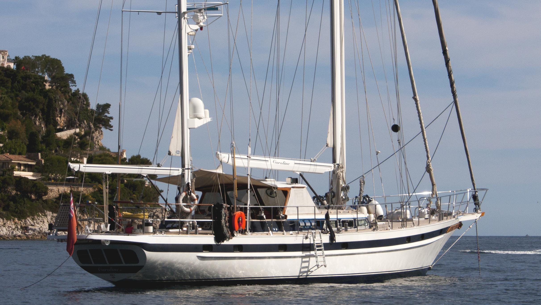 caroline-a-yacht-exterior