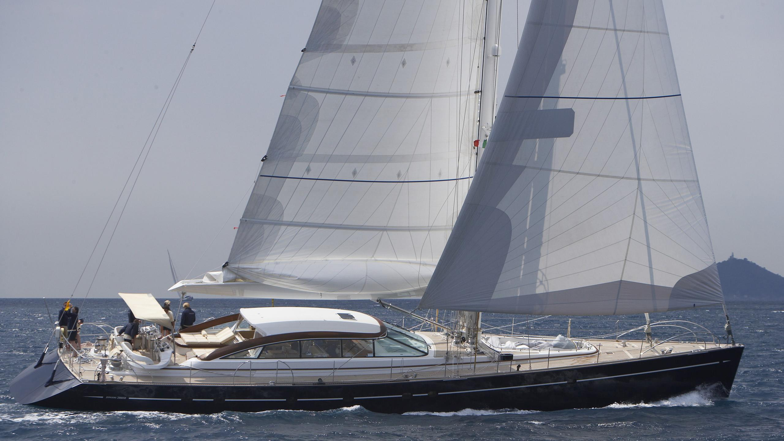 mbolo-yacht-for-sale-profile