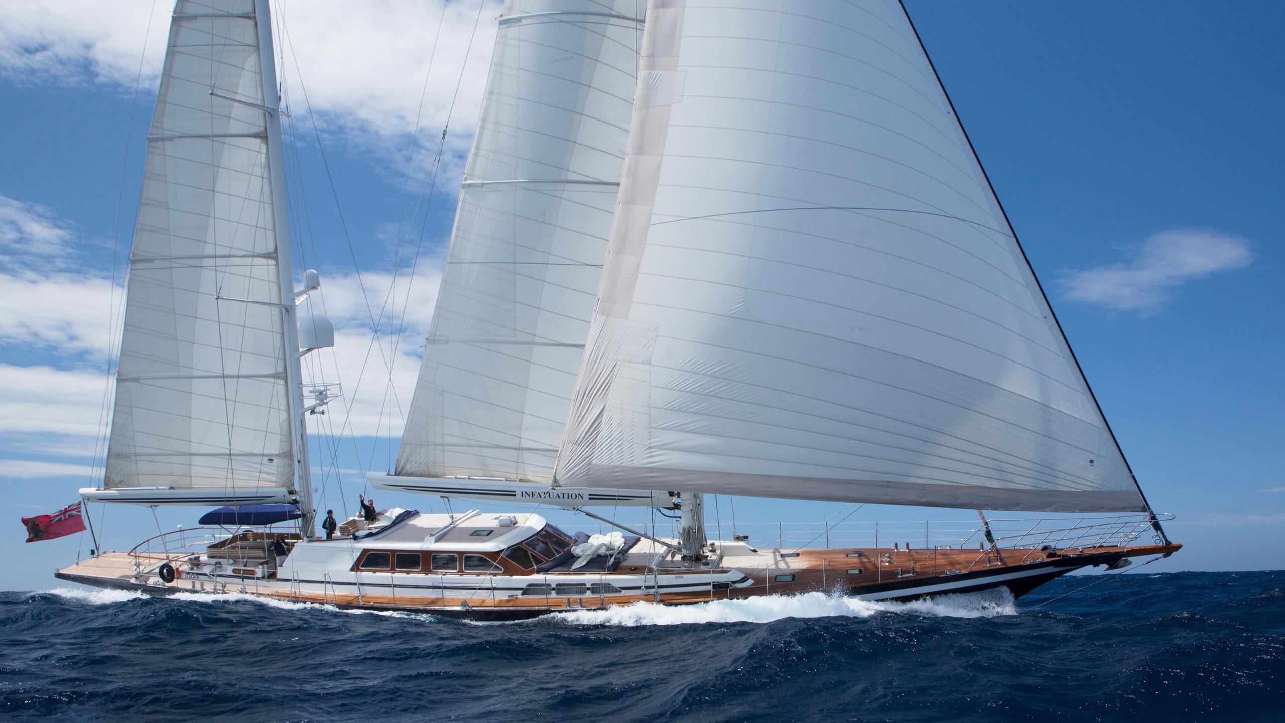 infatuation-yacht-for-sale-profile