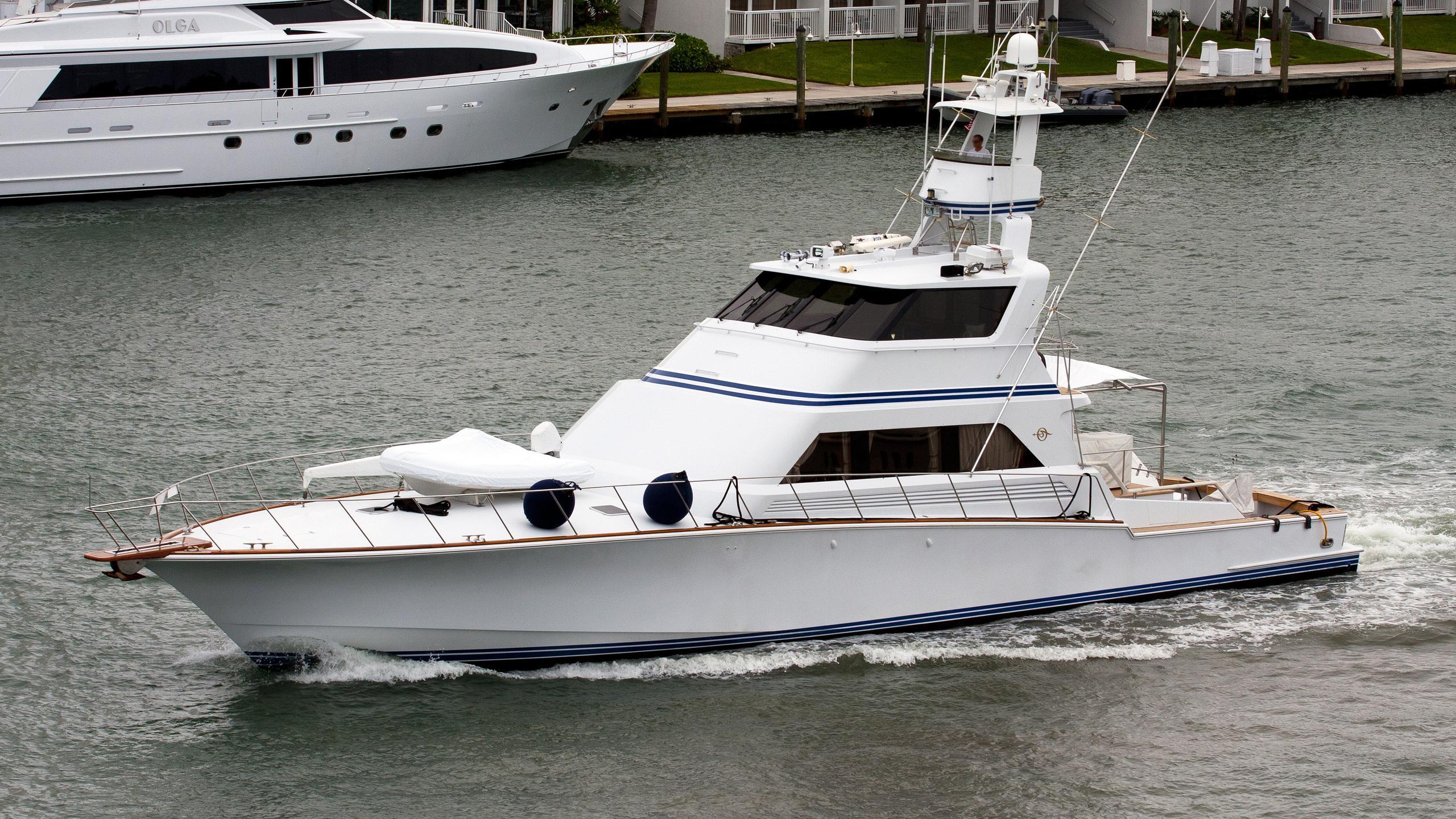 golden-osprey-yacht-exterior