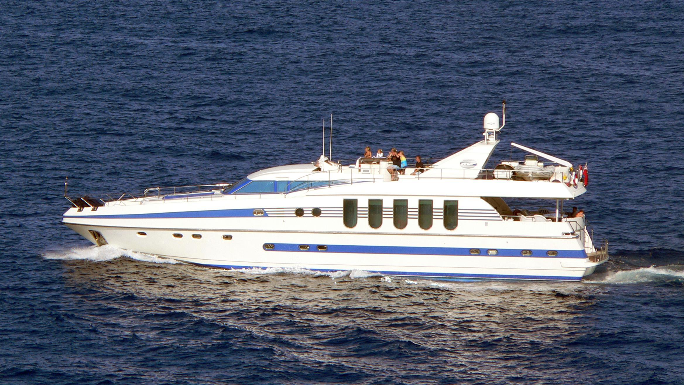 supertoy-yacht-exterior