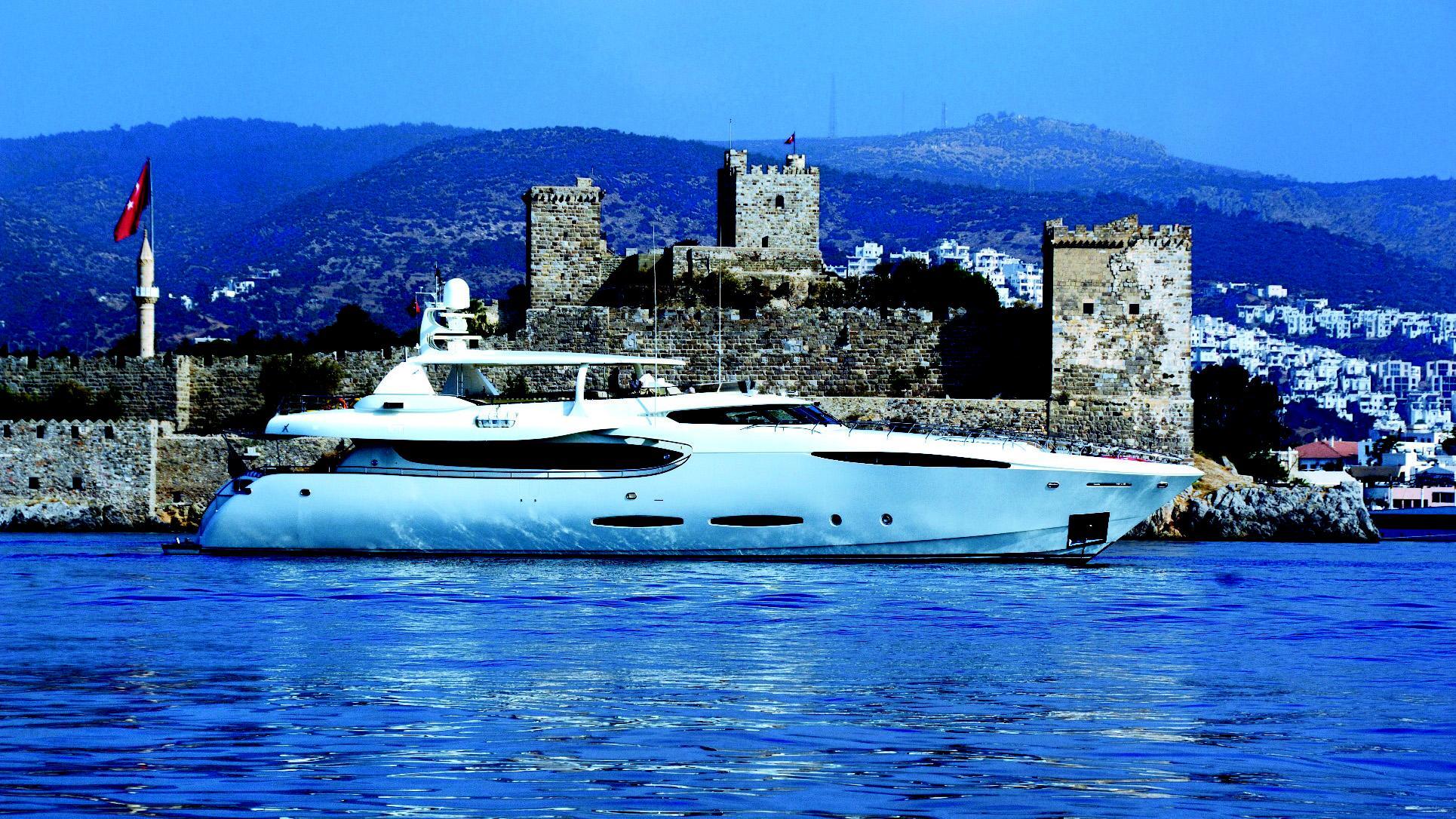 phoenix-yacht-profile