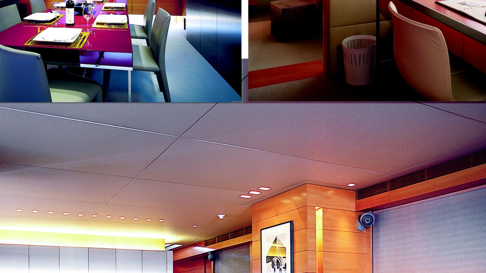 phoenix-yacht-seating