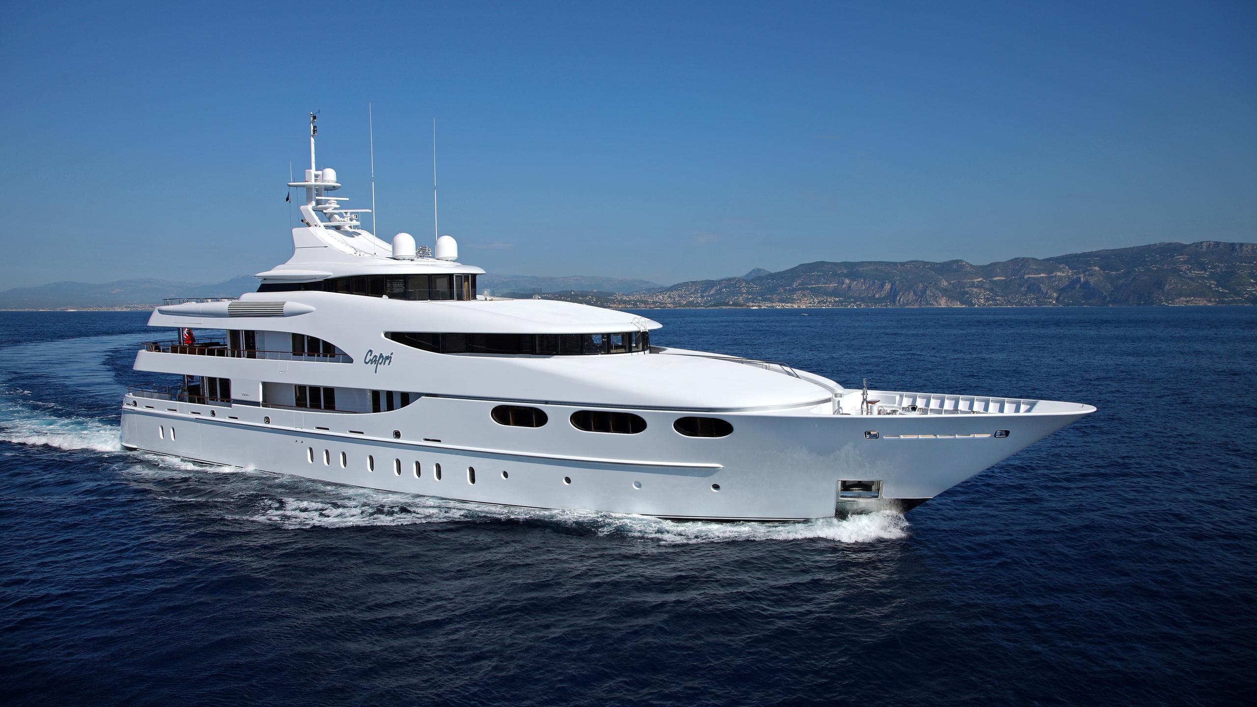 capri-yacht-for-sale-profile