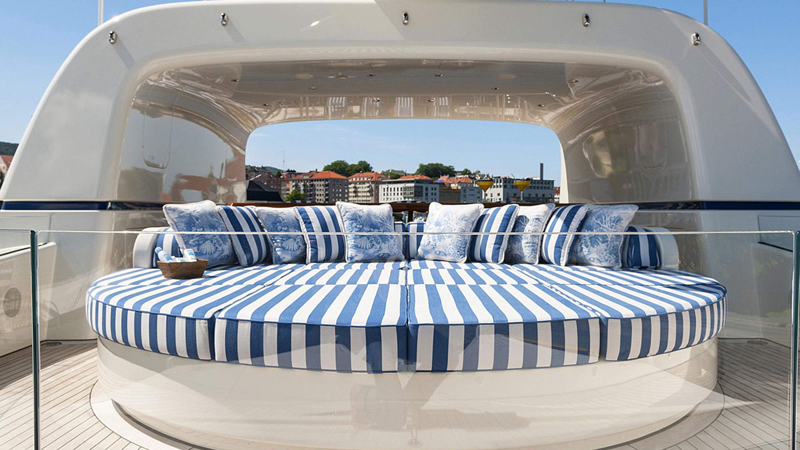 lady-kathryn-v-yacht-upper-deck-sun