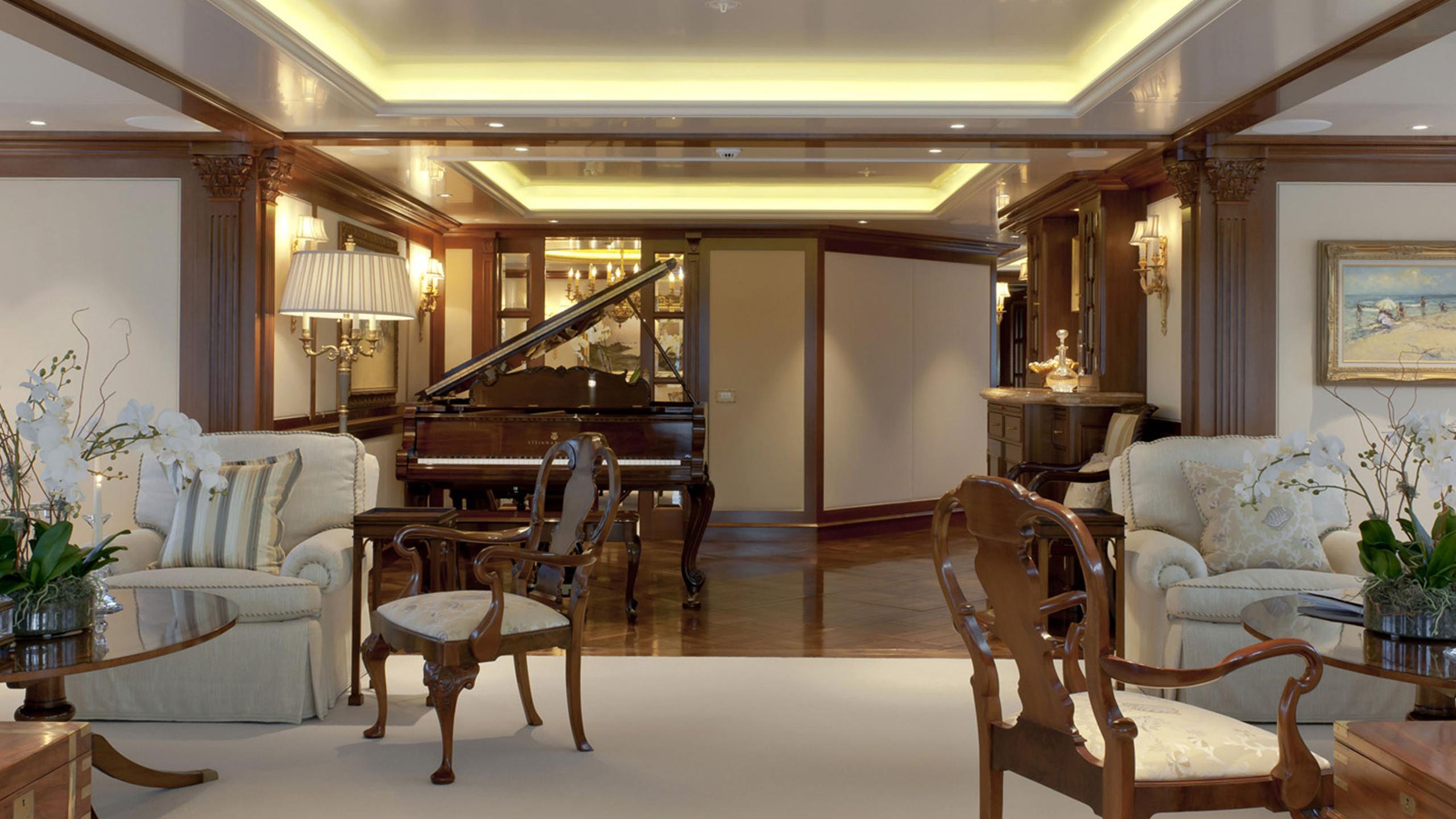 lady-kathryn-v-yacht-lounge