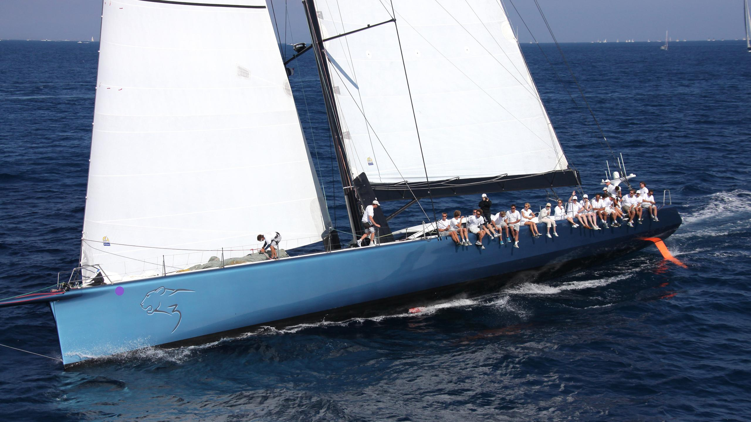 leopard-3-yacht-for-charter-profile