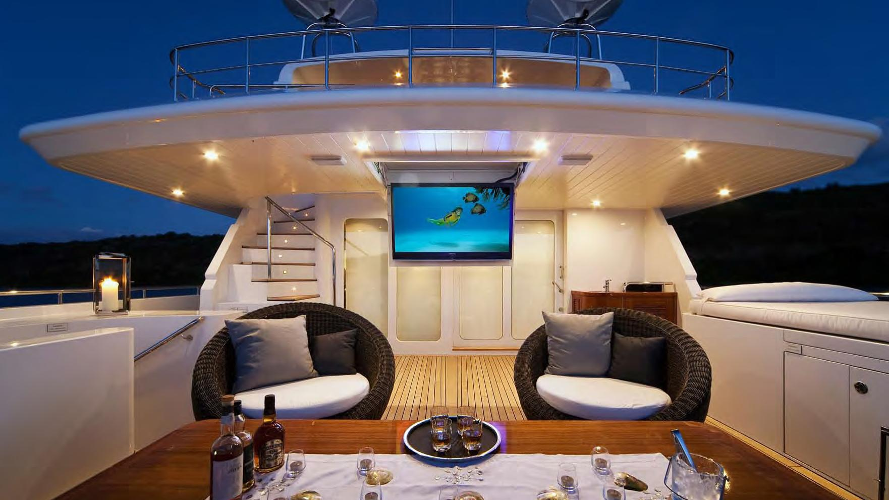 koi-yacht-aft-deck