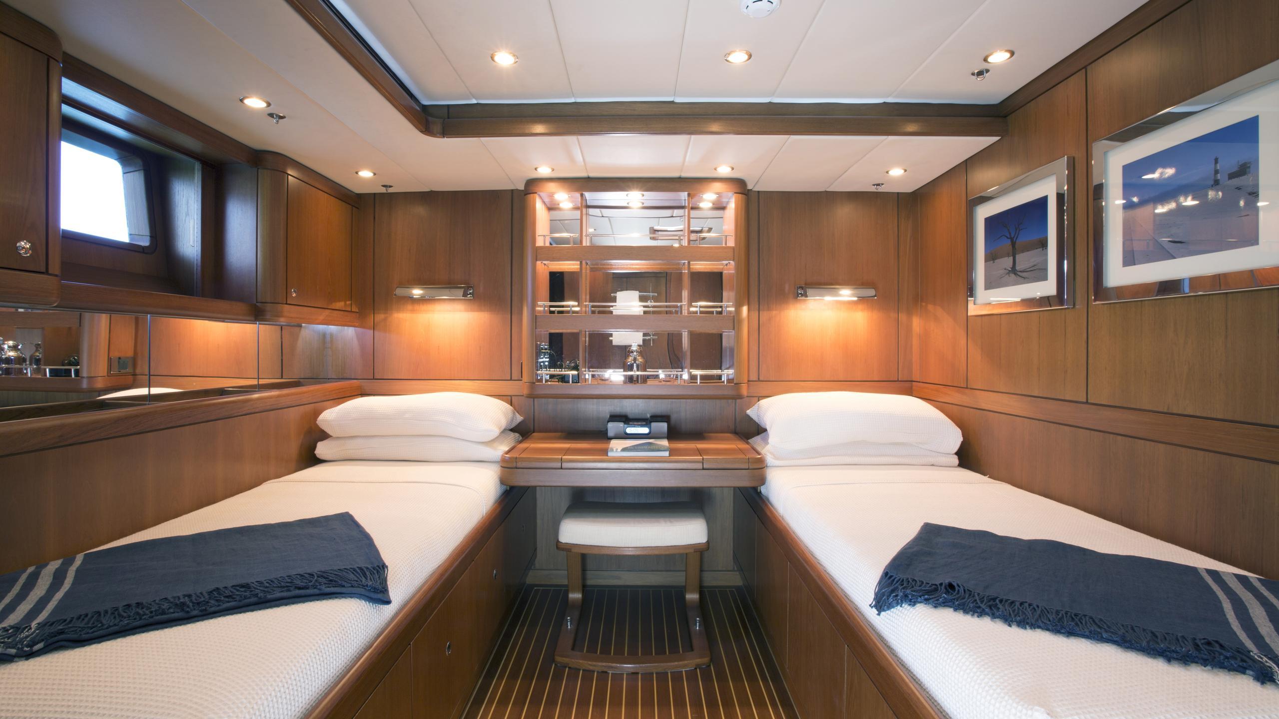anemos-yacht-twin-cabin