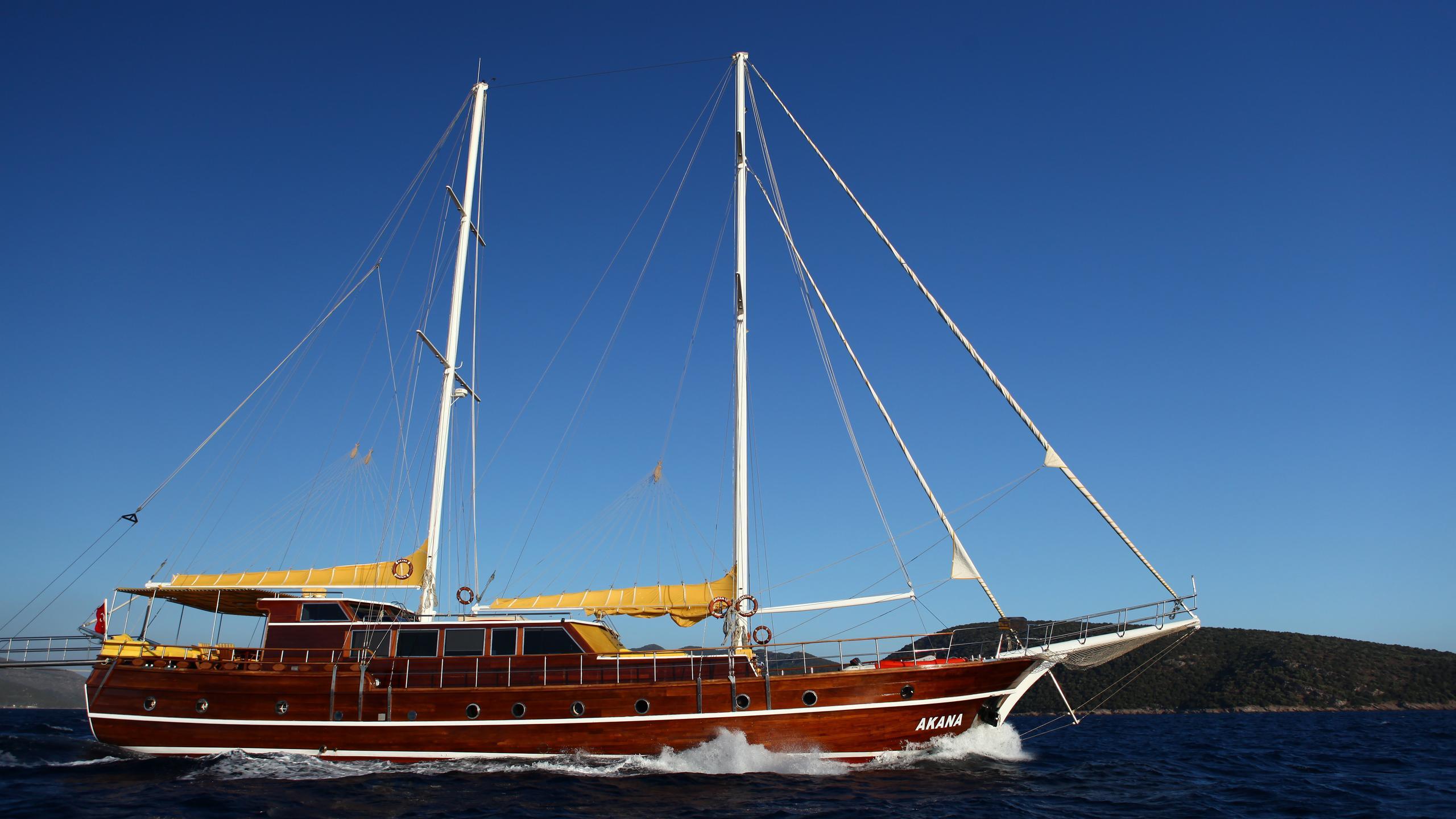 akana-yacht-for-charter-profile