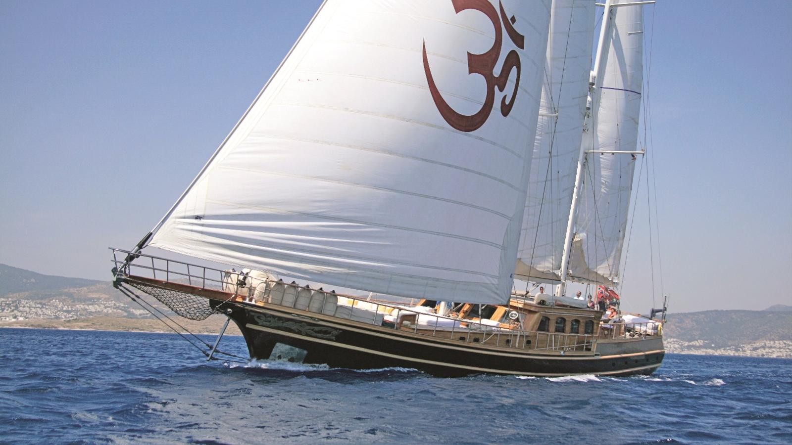 shanti-yacht-for-sale-profile