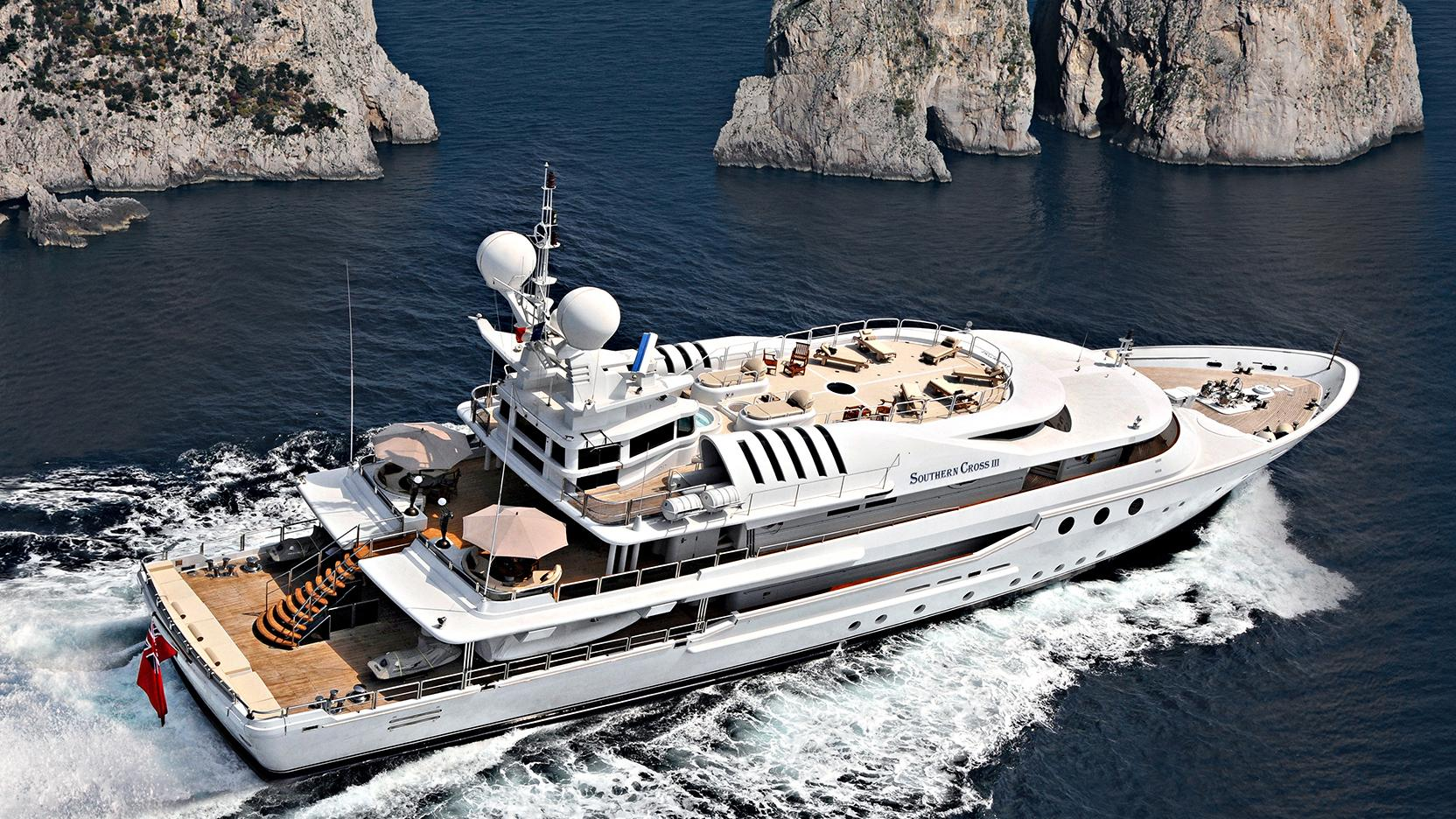 55m-nishii-bannenberg-yacht-for-sale-profile