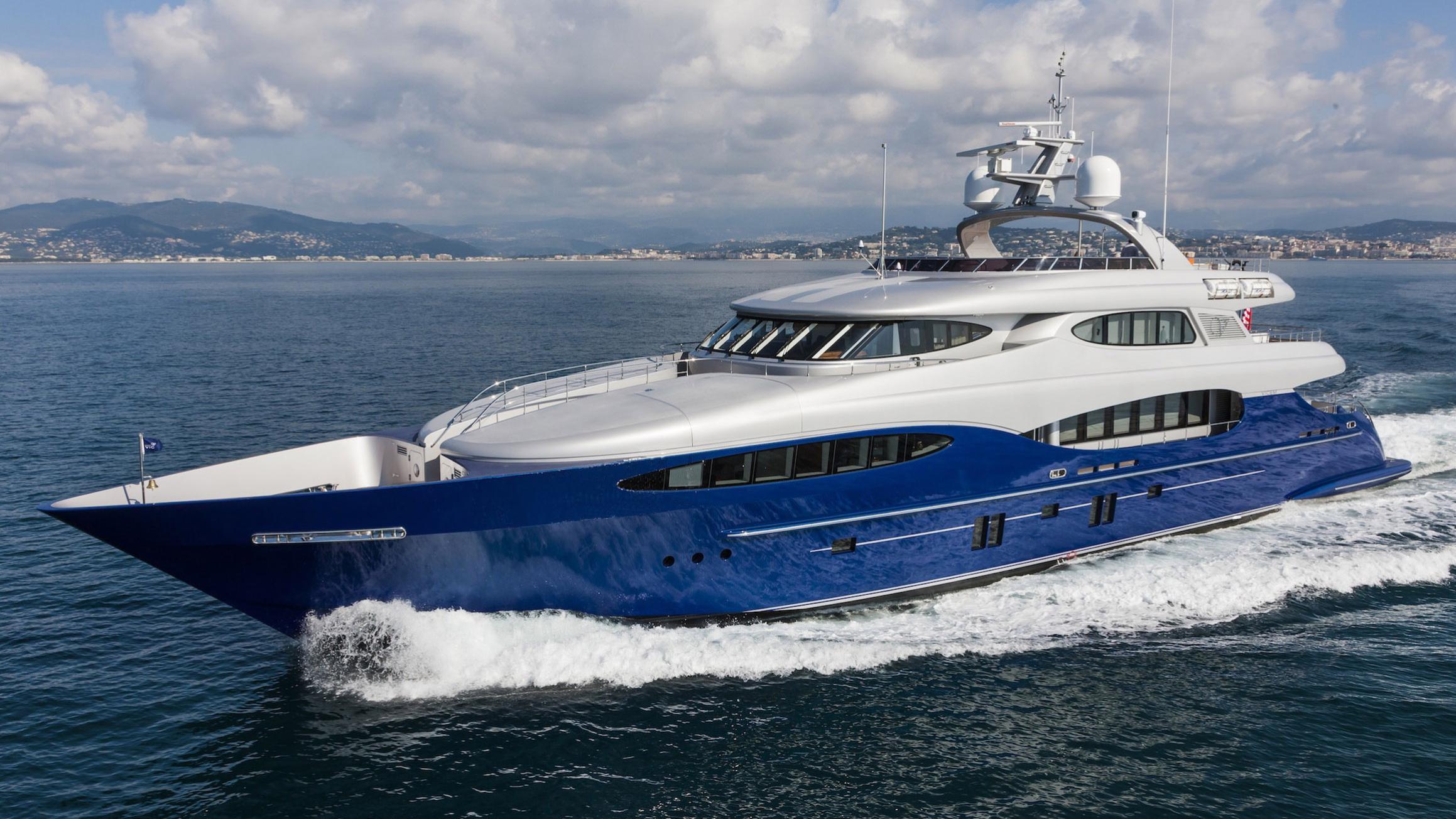 vicem-yacht-for-sale-profile