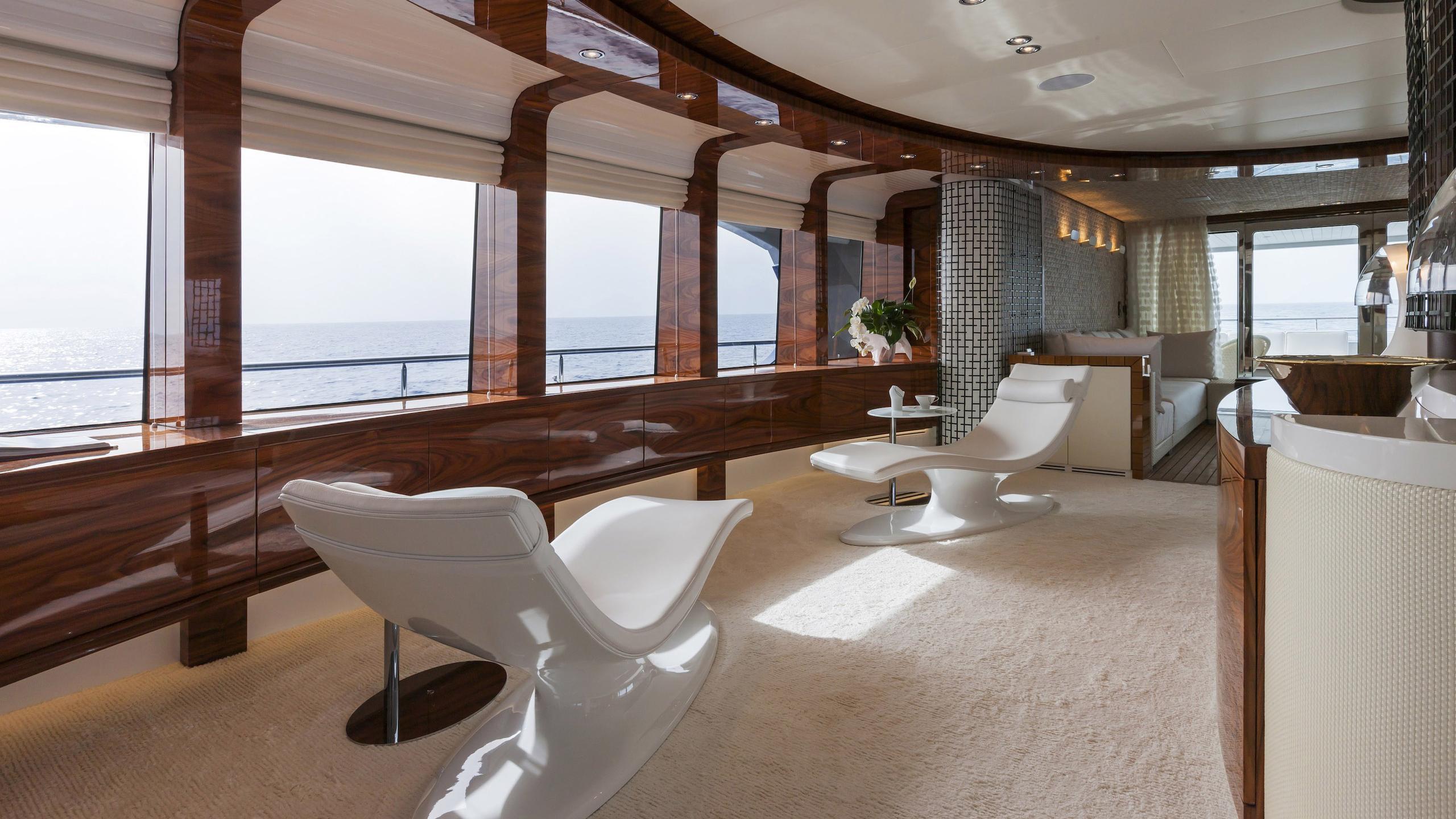 vicem-yacht-saloon
