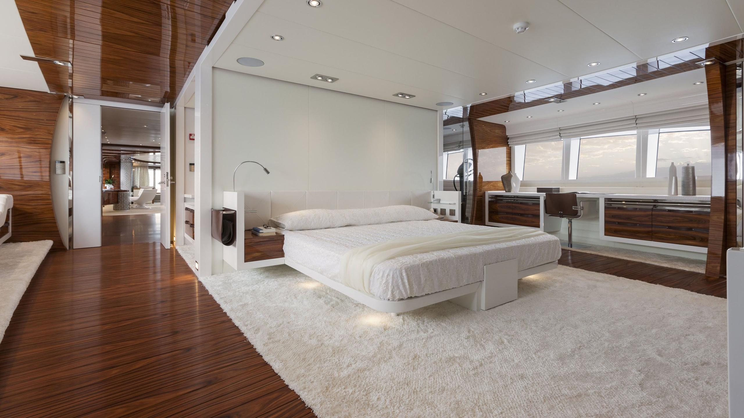 vicem-yacht-master-cabin